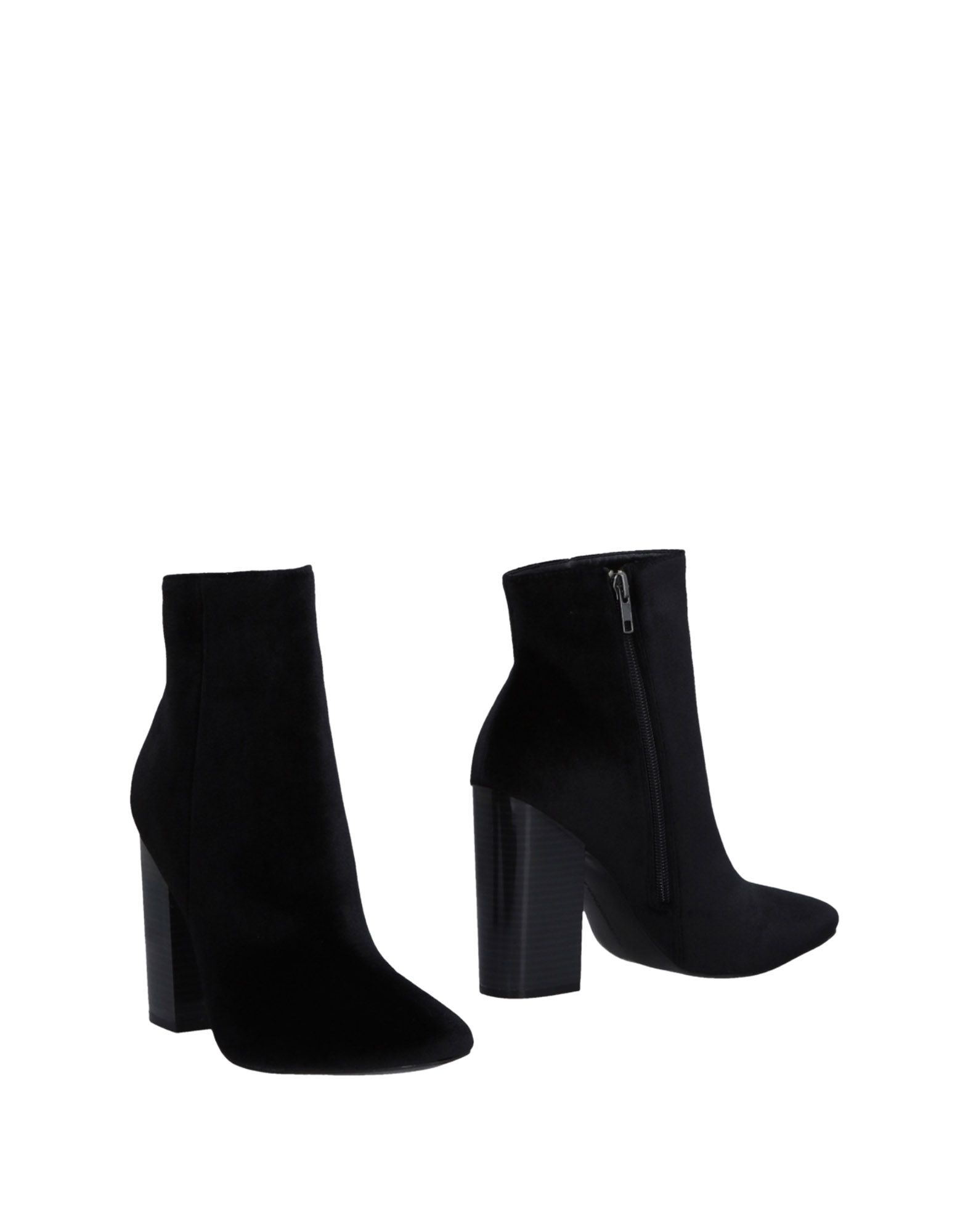 Windsor Smith Ankle Boot - Women Windsor Smith Ankle Boots Kingdom online on  United Kingdom Boots - 11477814EH 36bfbe