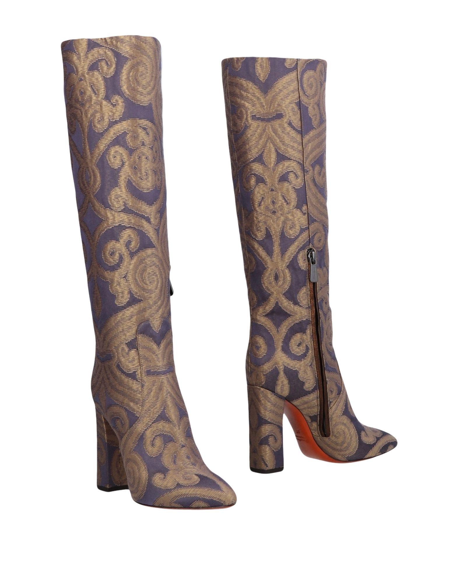 Stivali Santoni Donna - Acquista online su