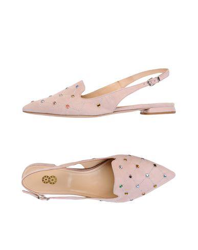 Zapatos casuales salvajes Mocasín 8 - Mujer - Mocasines 8 - 8 11477826VC Rosa 37ca77