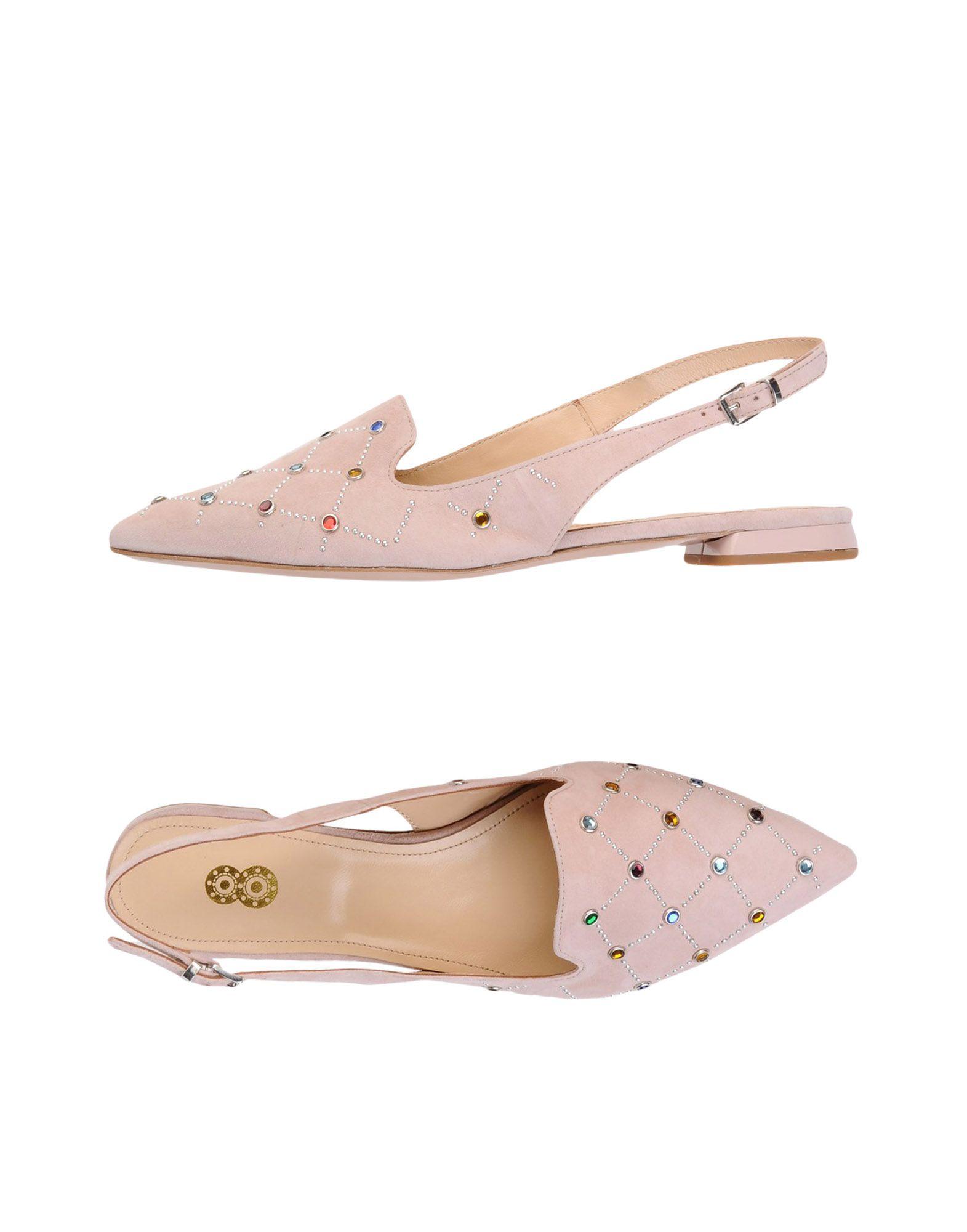 Haltbare Mode billige Schuhe 8 Mokassins Damen  11477826VC Heiße Schuhe