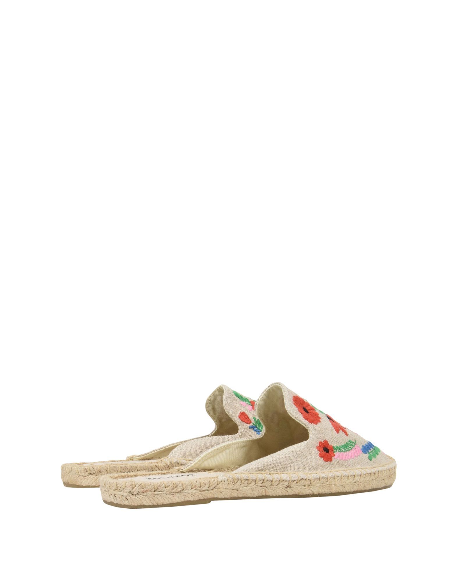 Soludos Embroidered Ibiza Embroidered Soludos Mule  11477847TA  f41fd5