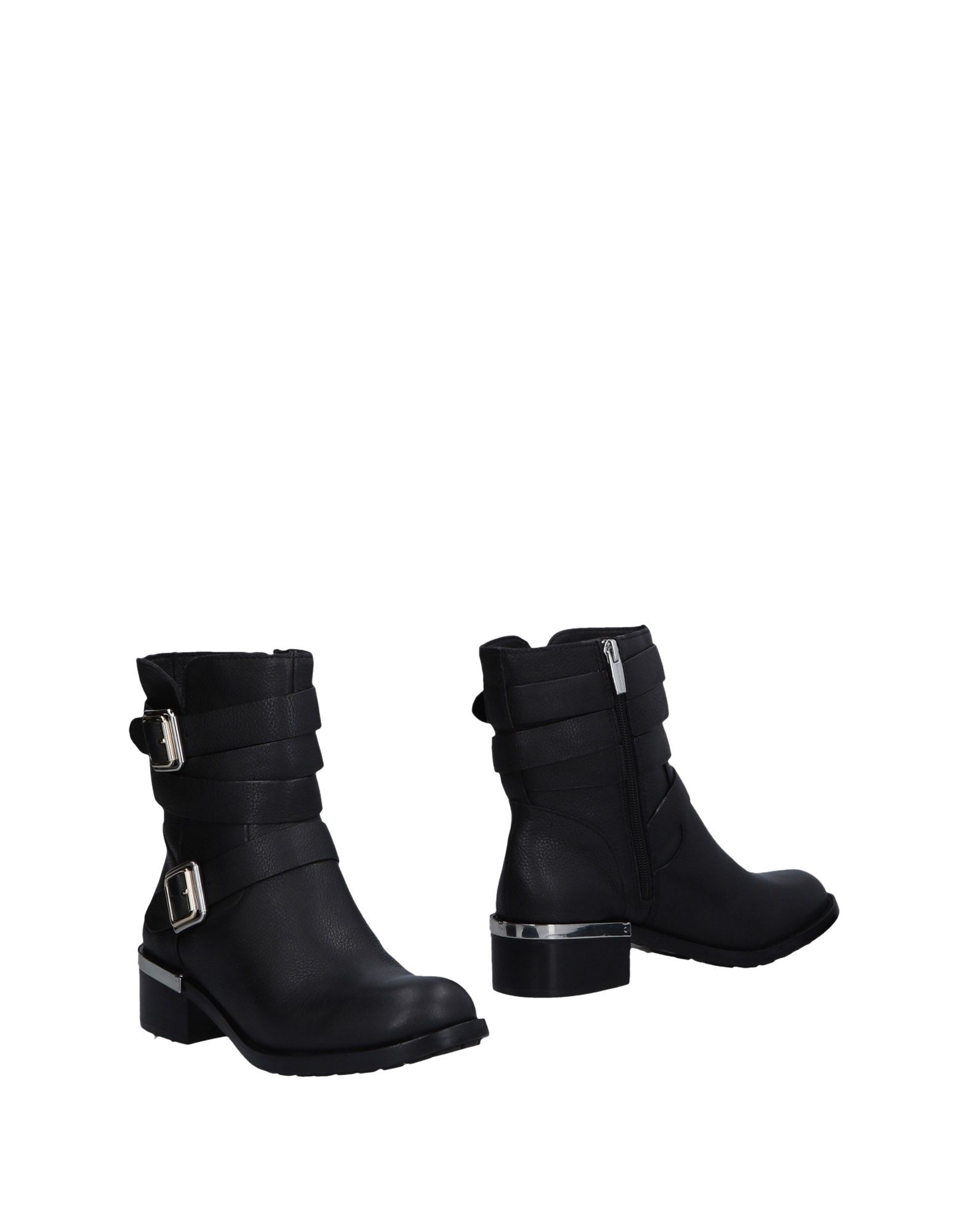 Vince Camuto Stiefelette Damen  11477855TV Gute Qualität beliebte Schuhe