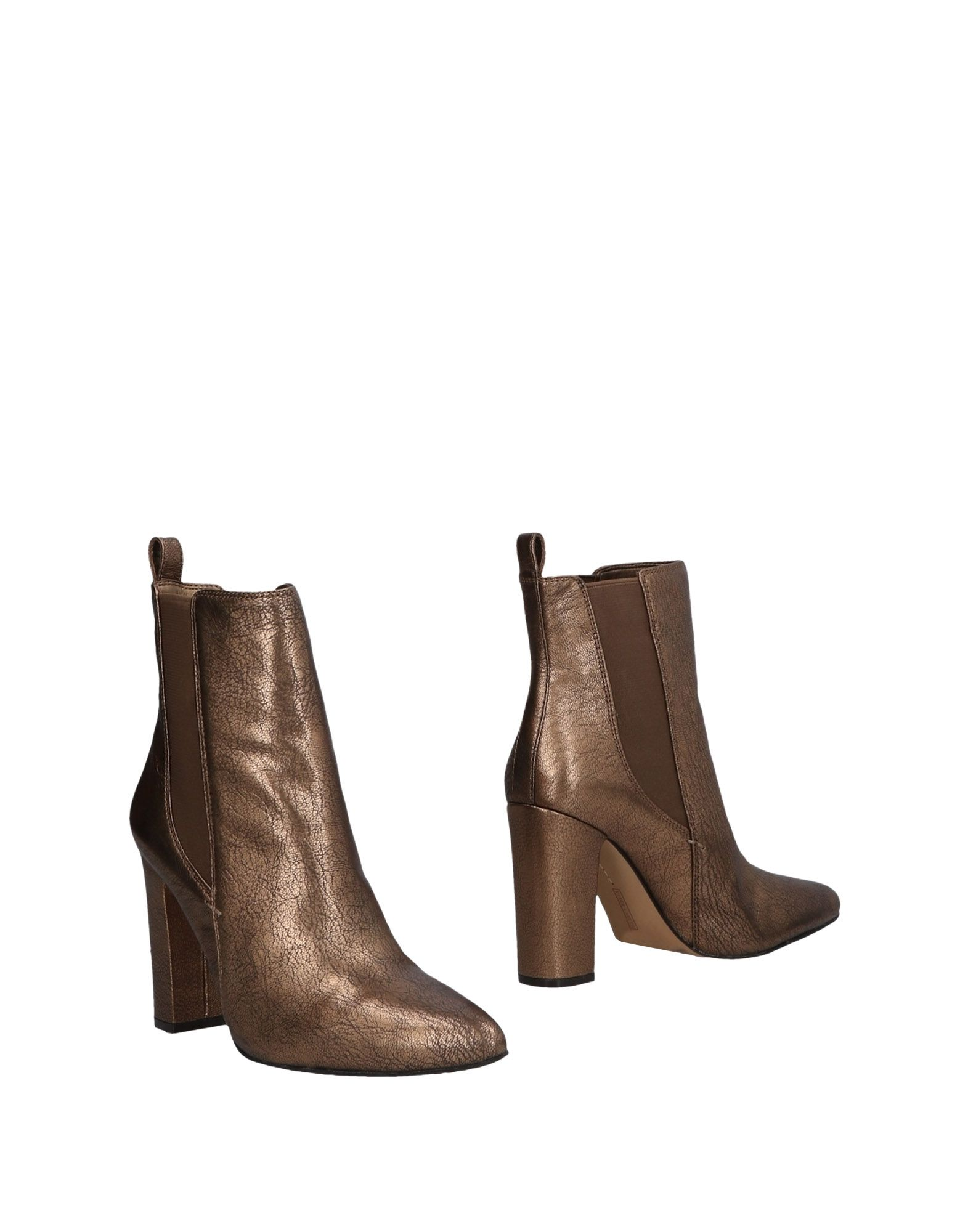 Chelsea Boots Vince Camuto - Donna - Camuto 11477861XD 10394d