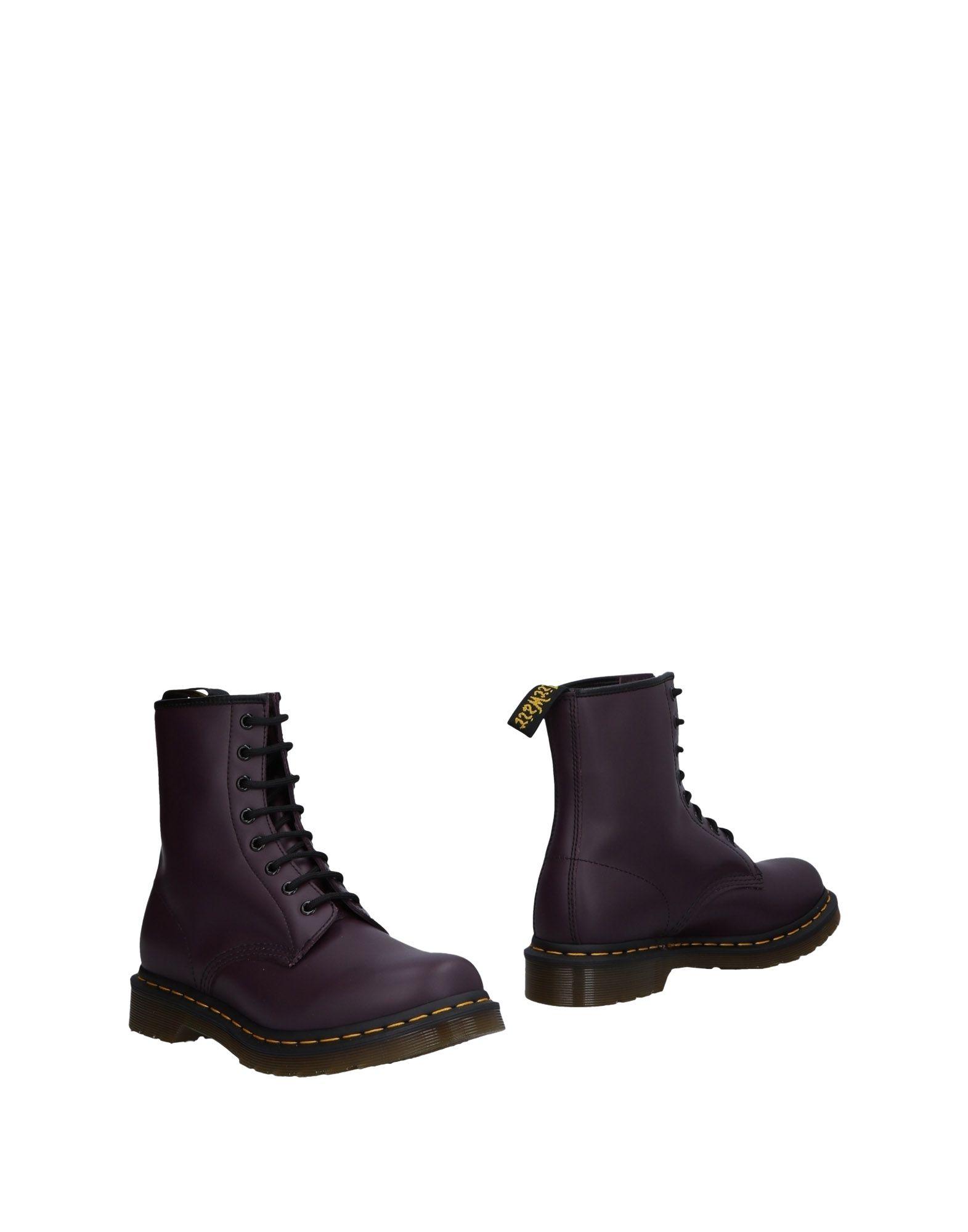 Dr. Dr. Dr. Martens Ankle Boot - Women Dr. Martens Ankle Boots online on  United Kingdom - 11477862PR b72b32