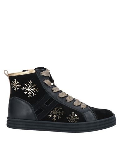 Sneakers Sneakers Sneakers HOGAN Sneakers HOGAN HOGAN Sneakers Sneakers Sneakers HOGAN HOGAN HOGAN HOGAN wtnB1qa