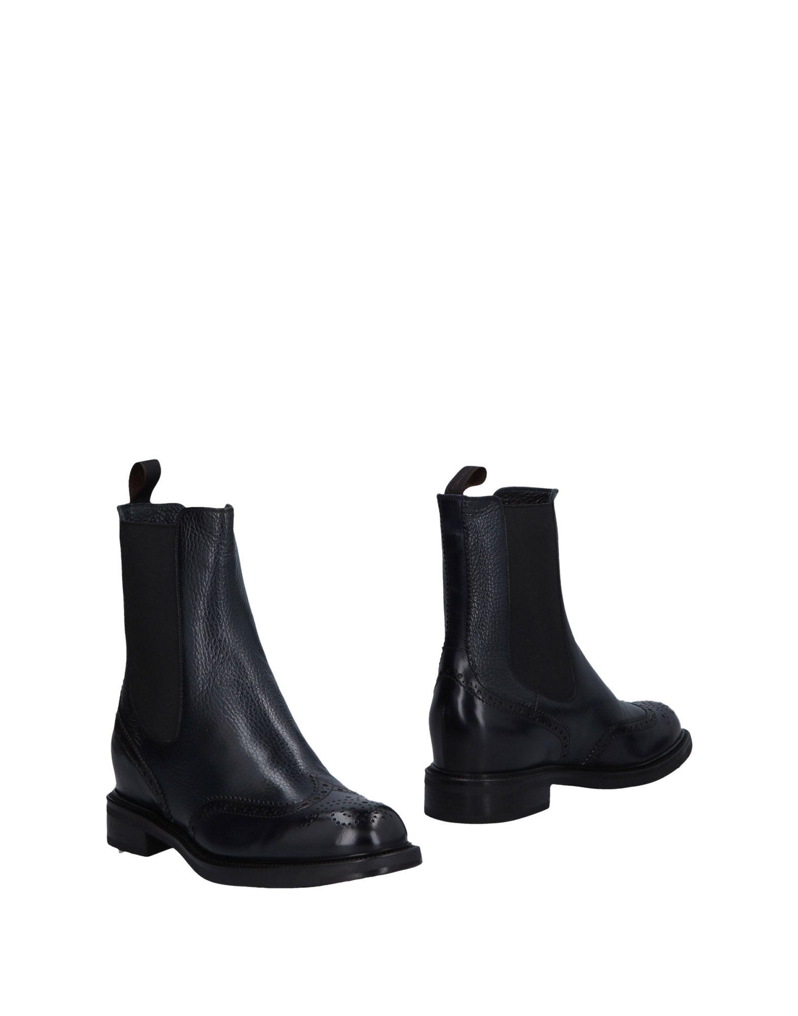 Santoni Ankle Boot - Women Santoni Ankle Boots Kingdom online on  United Kingdom Boots - 11477875GH 89c124