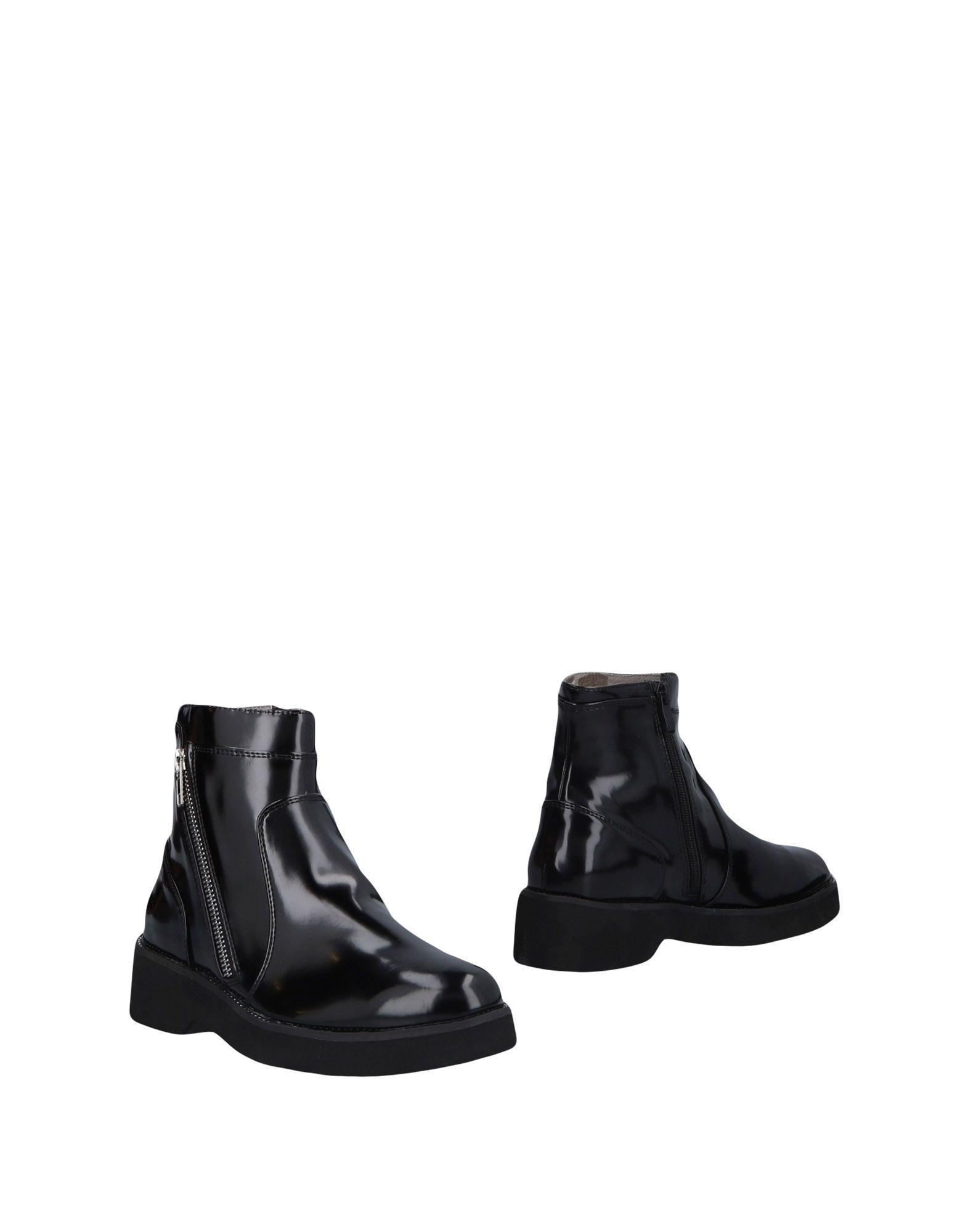 Cafènoir Stiefelette Damen  11477879PS Gute Qualität beliebte Schuhe