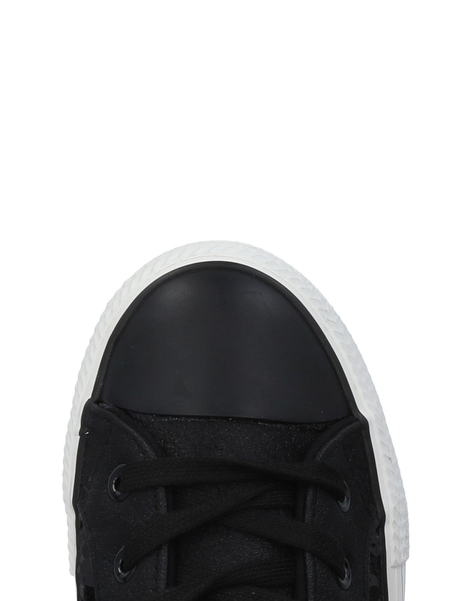 Cafènoir Sneakers Damen  11477883XL 09c85d