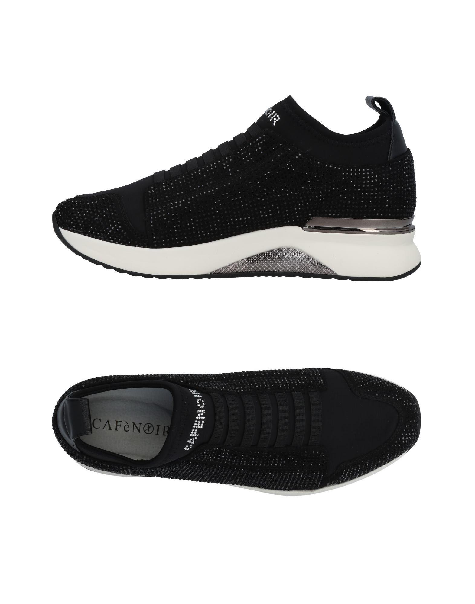 Scarpe economiche e resistenti Sneakers Cafènoir Donna - 11477906OE