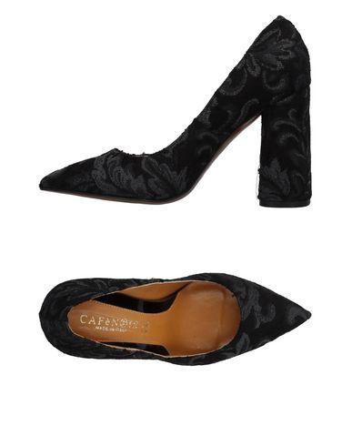 Descuento de la marca Zapato De Salón Fornarina Mujer - Salones Fornarina - 11476713IG Negro