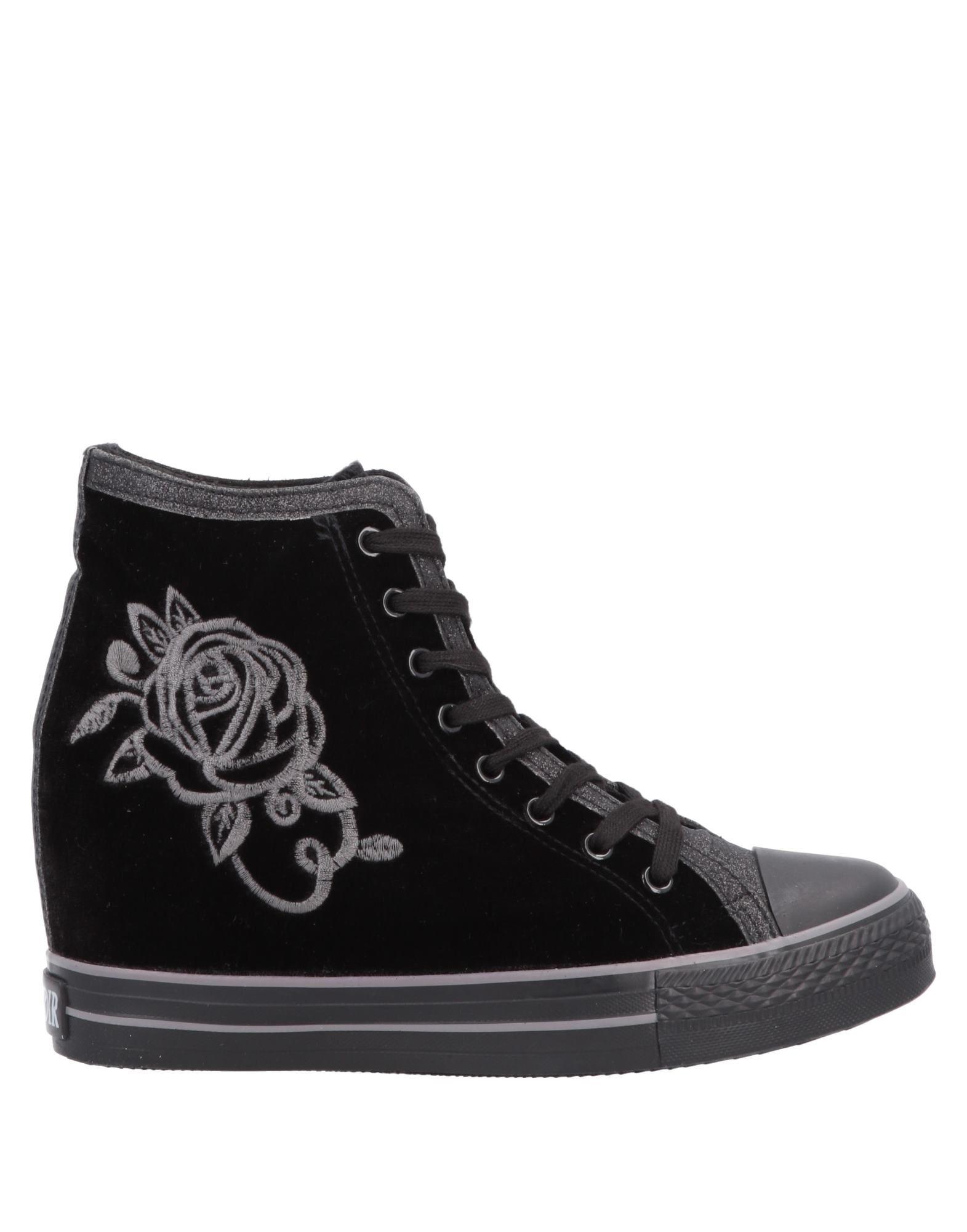 Cafènoir Sneakers Damen  11477914PC Gute Qualität beliebte Schuhe