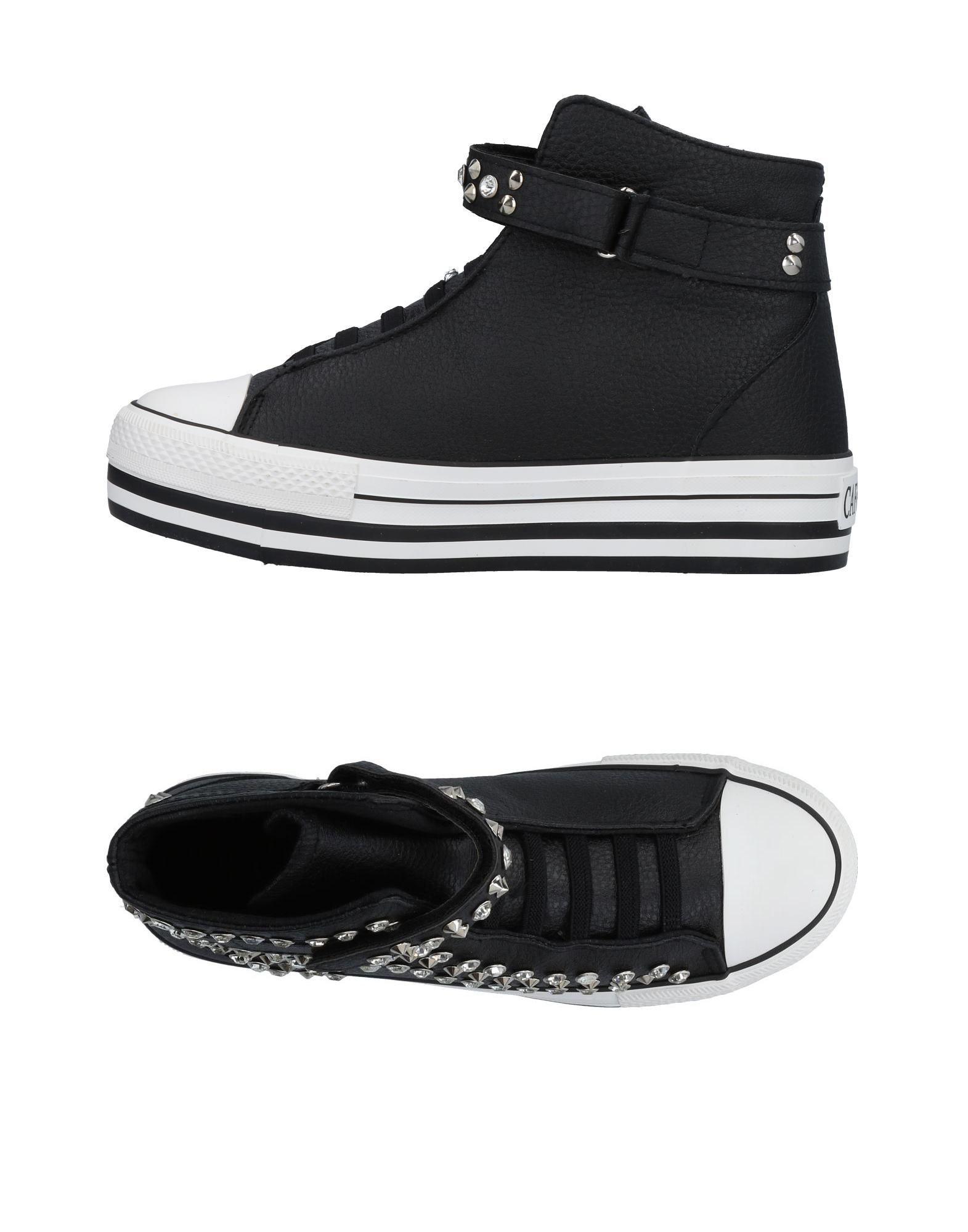 Sneakers Cafènoir Donna - 11477923GV elegante