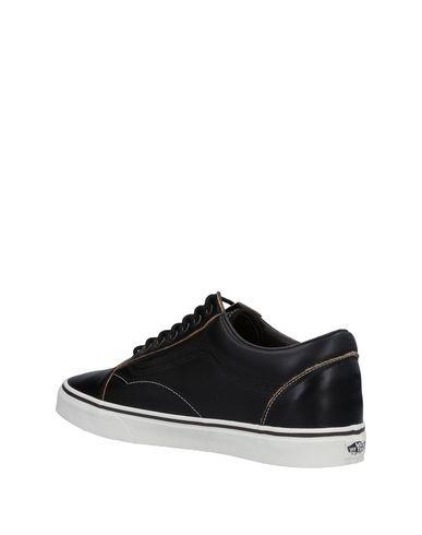 Vans Sneakers Sneakers Vans Noir pwHq8g