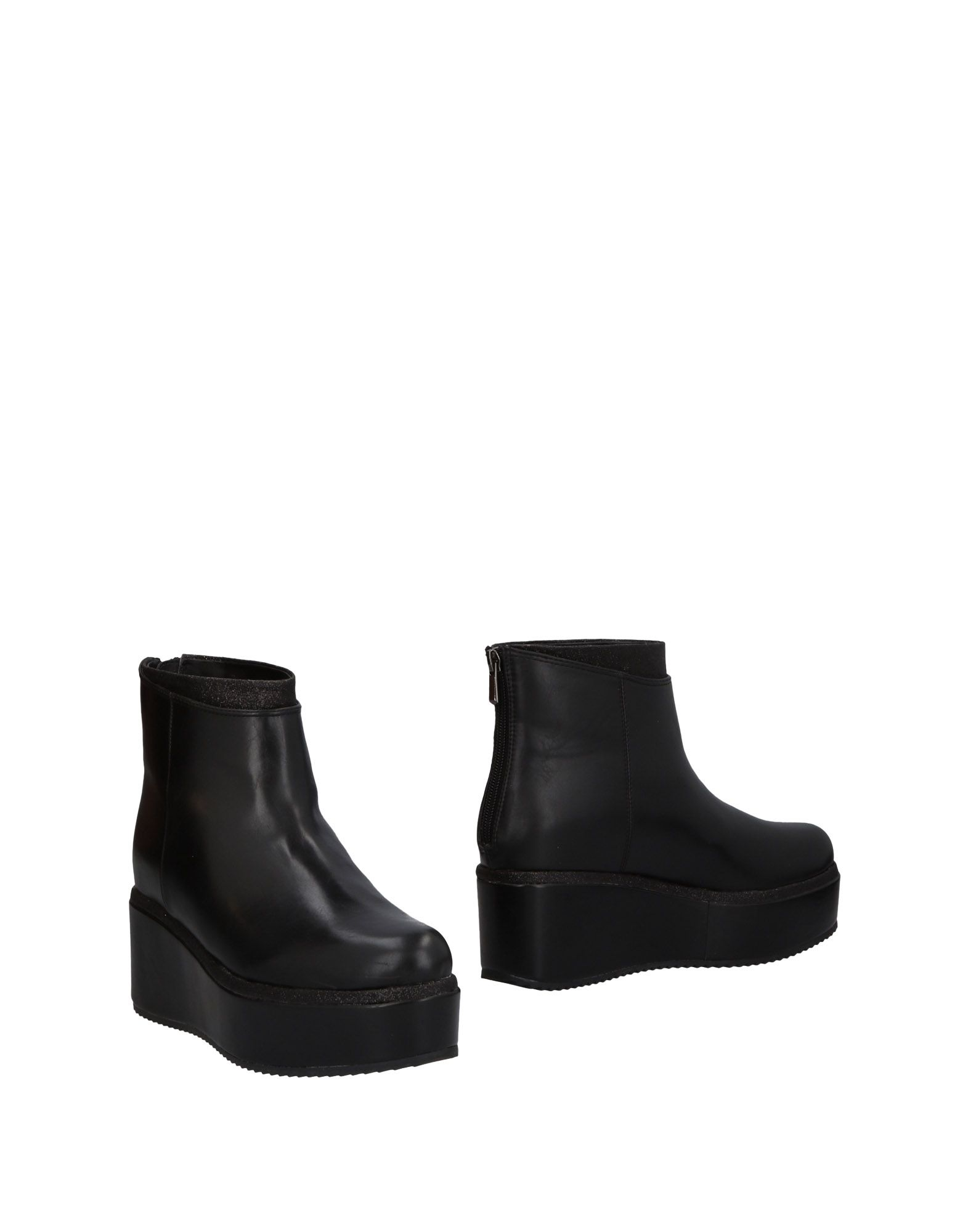 Cafènoir Stiefelette Damen  11477928LM Gute Qualität beliebte Schuhe