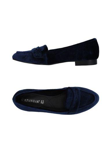Zapatos especiales para mujeres hombres y mujeres para Mocasín Geox Mujer - Mocasines Geox- 11497134NR Negro f6630c