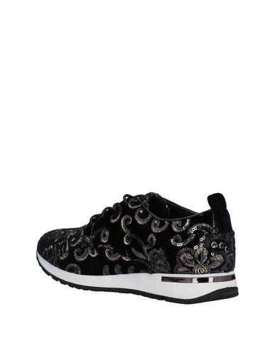 CAF猫NOIR Sneakers CAF猫NOIR Sneakers CAF猫NOIR CAF猫NOIR Sneakers CAF猫NOIR Sneakers CAF猫NOIR Sneakers Sneakers YTqSn