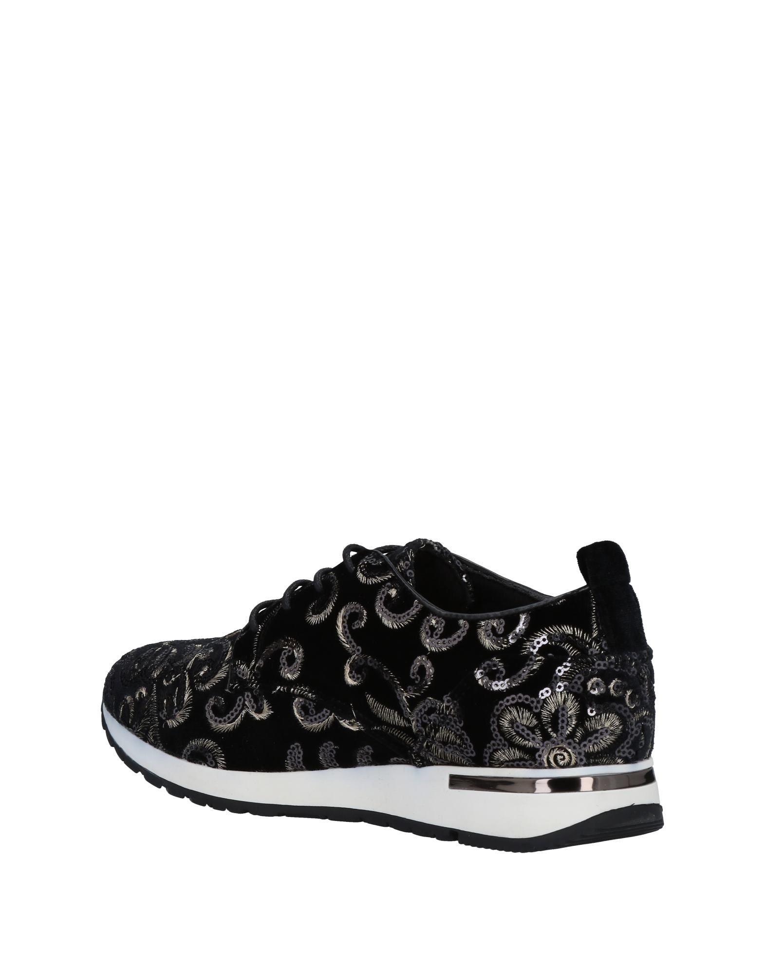 Cafènoir Sneakers Damen  11477931UN Gute Qualität beliebte Schuhe