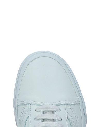 VANS Sneakers Sneakers VANS Sneakers VANS Sneakers VANS xqn6Rrqw01