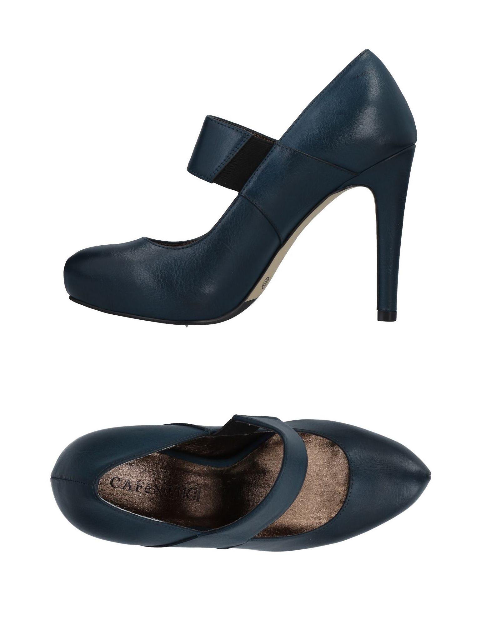 Günstige und modische Schuhe Cafènoir Pumps Damen  11477935LP