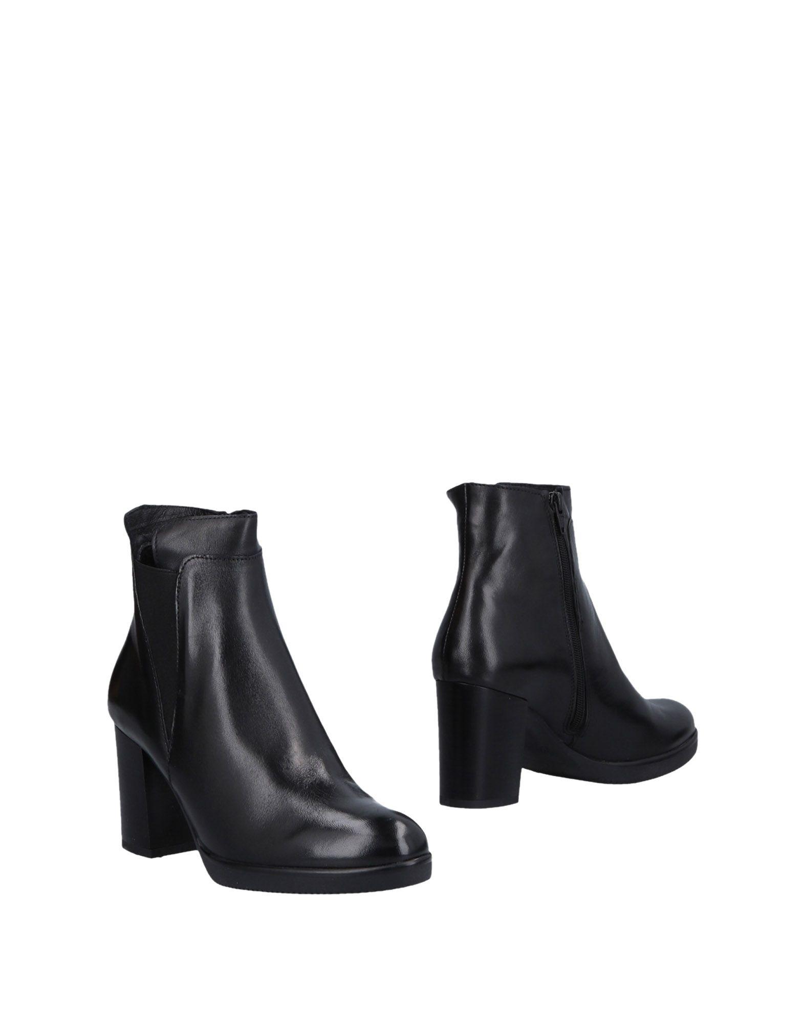 Cafènoir Stiefelette Damen  11477939GS Gute Qualität beliebte Schuhe