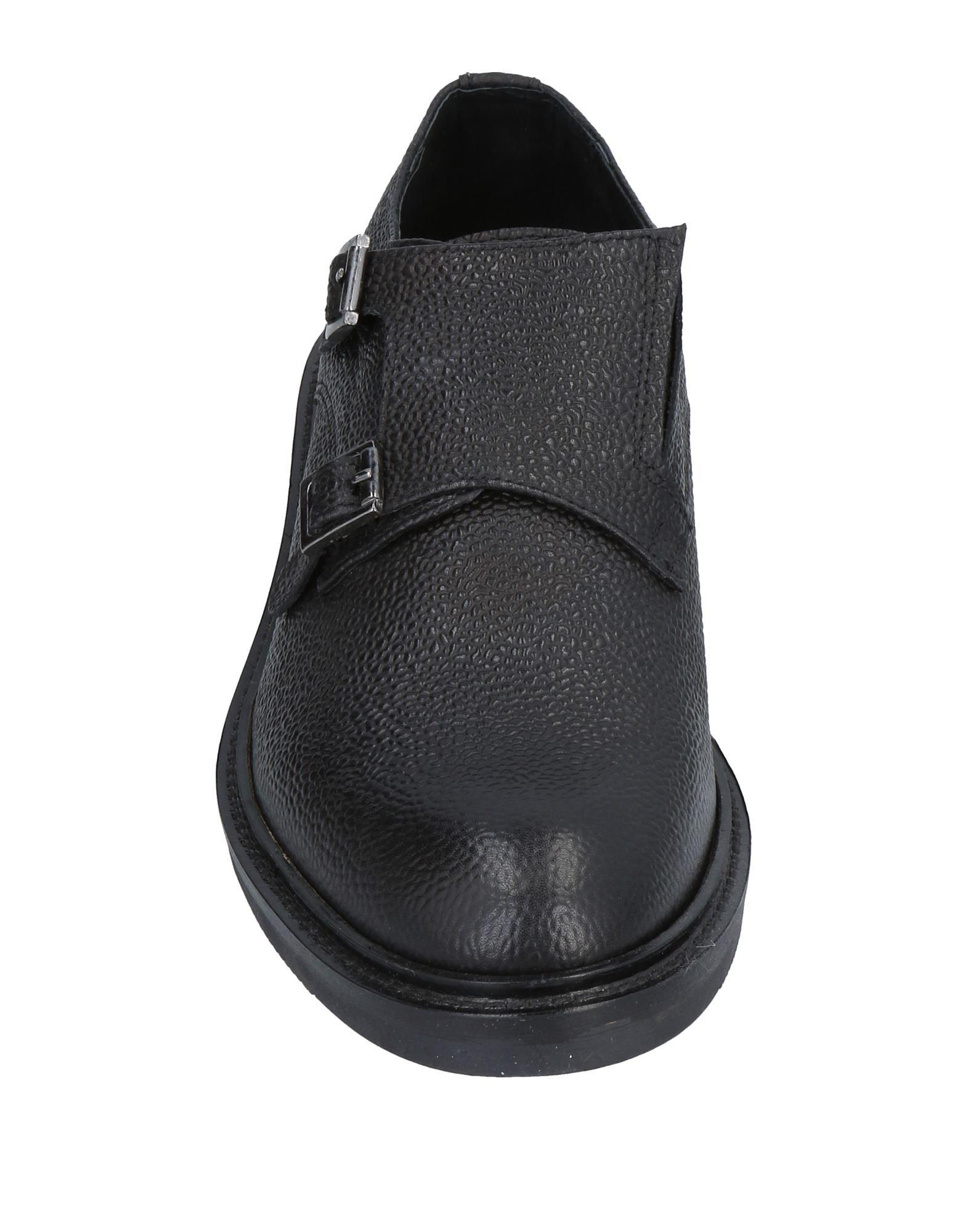 Rabatt echte Schuhe Cafènoir  Mokassins Herren  Cafènoir 11477946QH 8b1cd3