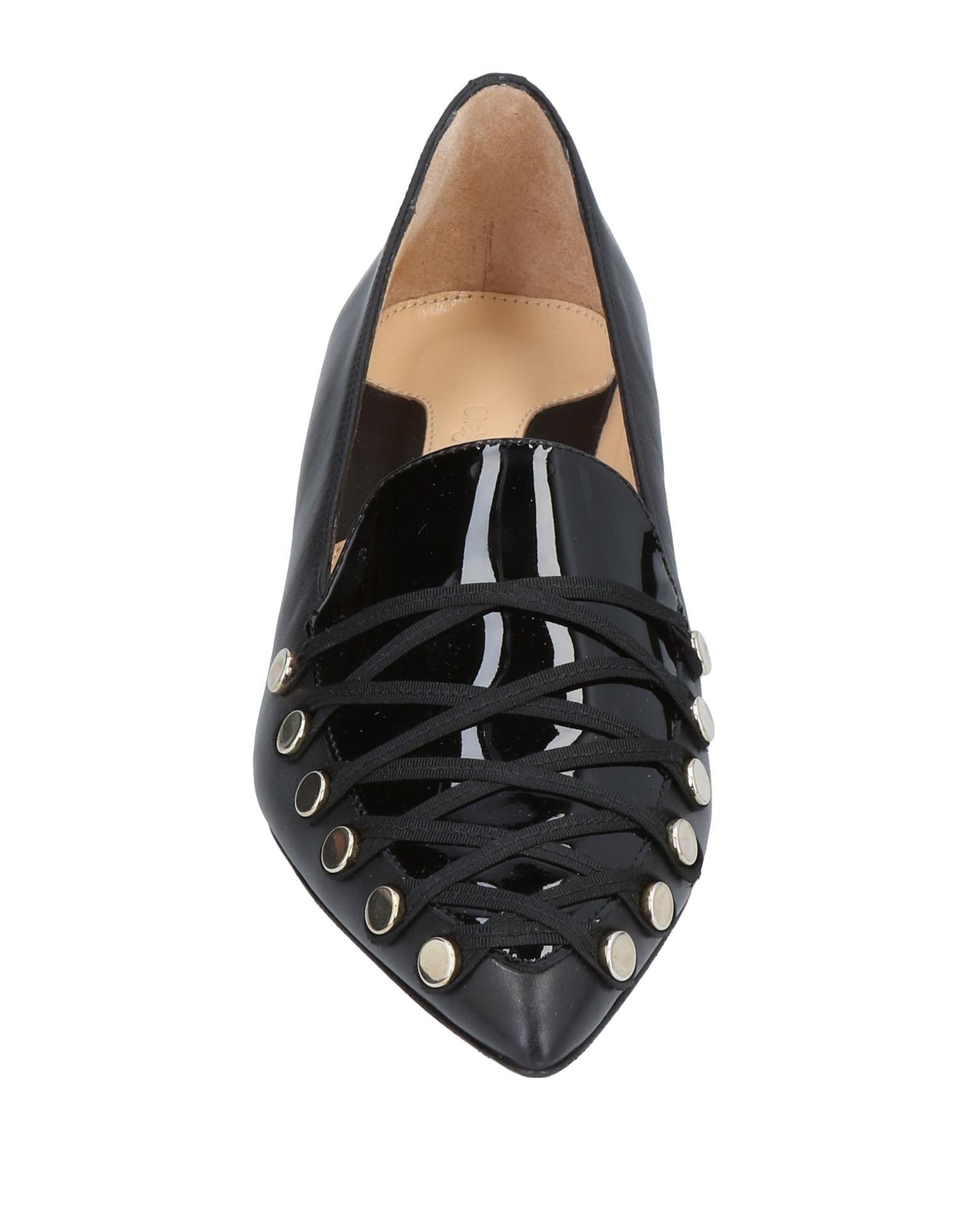 Chelsea Paris Mokassins Damen  Schuhe 11477957EK Neue Schuhe  6ac697