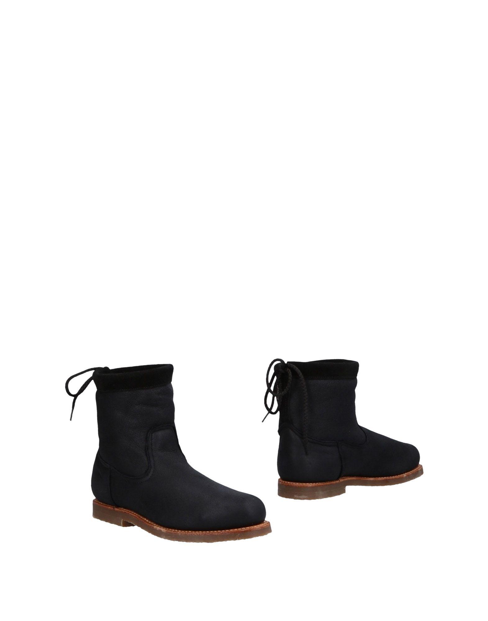 Penelope Chilvers Stiefelette Damen  11477962VQGut aussehende strapazierfähige Schuhe
