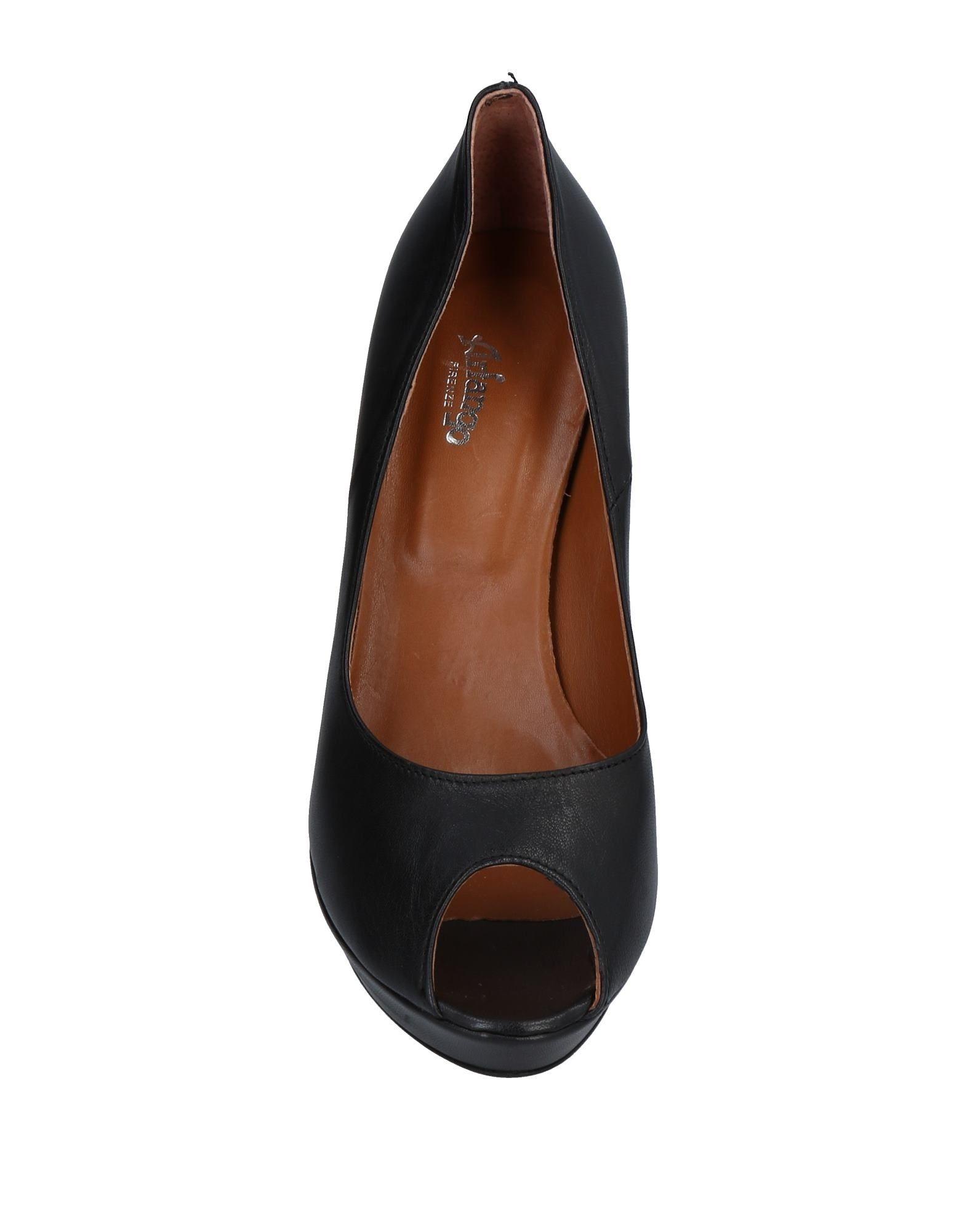 Stilvolle billige Schuhe Arfango Pumps 11477980GH Damen  11477980GH Pumps baa413