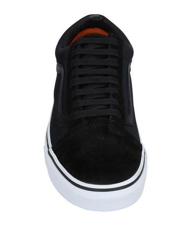 Sneakers Vans Sneakers Noir Sneakers Vans Sneakers Noir Vans Vans Noir w8R66qYd