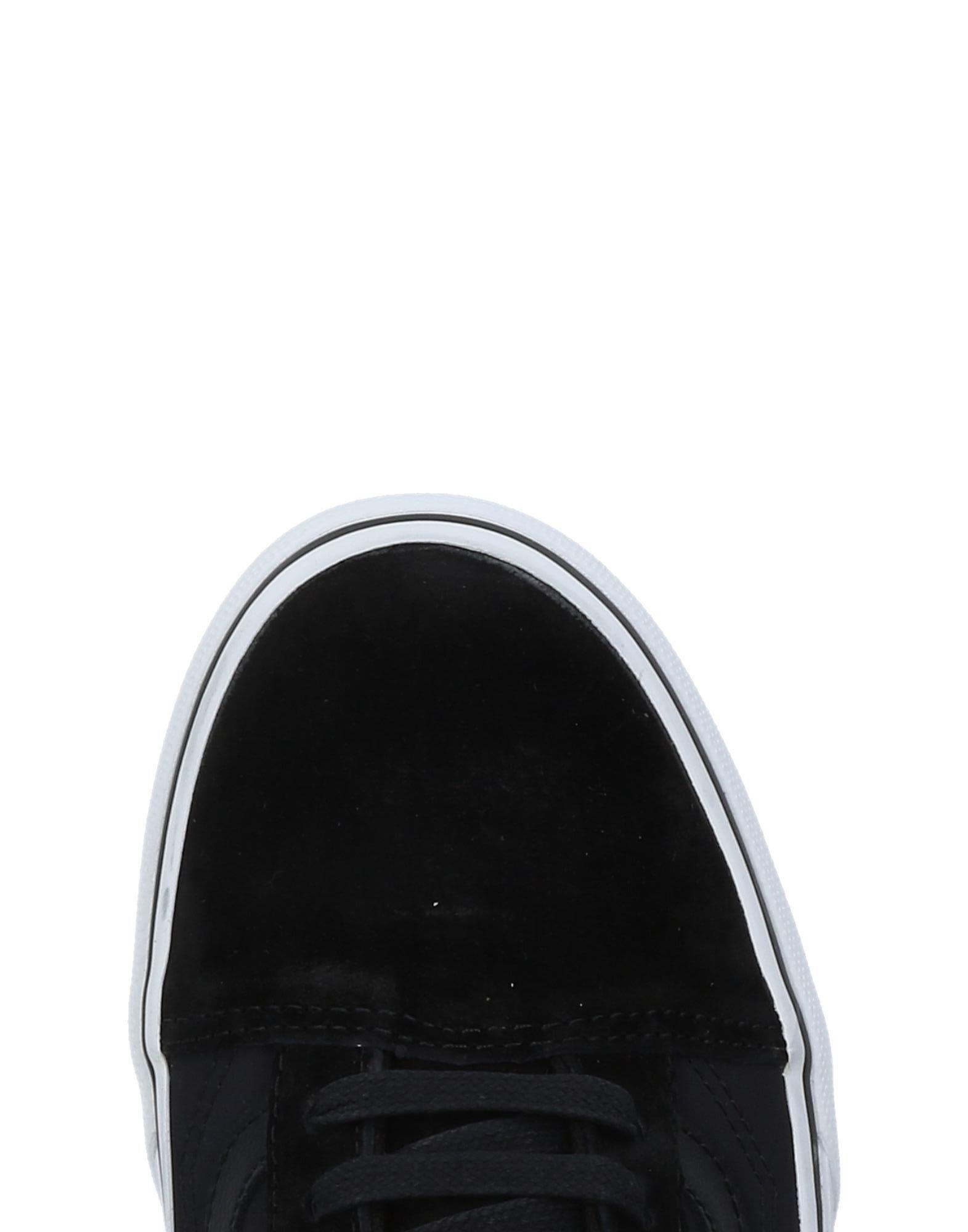 Vans Sneakers Damen   11477984XT Heiße Schuhe 905d9a