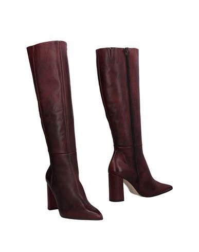 Los últimos zapatos de hombre hombre hombre y mujer Bota Paola Ferri Mujer - Botas Paola Ferri - 11478013EN Burdeos f2ab82