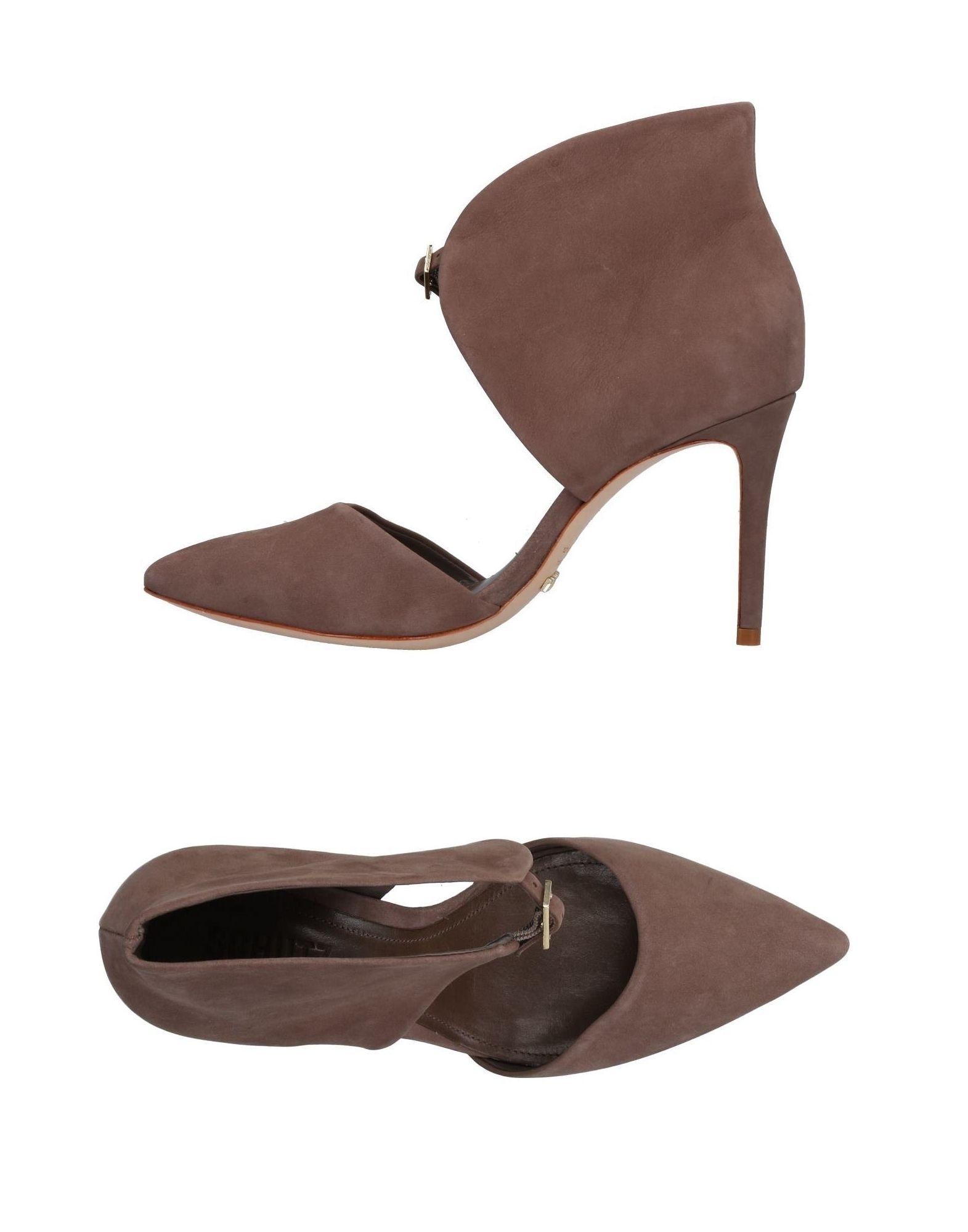 Sandali Sara offerte Donna - 11460460OA Nuove offerte Sara e scarpe comode 4ee701