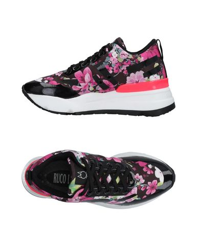 Ruco Sneakers Line Sneakers Line Ruco Line Sneakers Ruco wfYq5Y