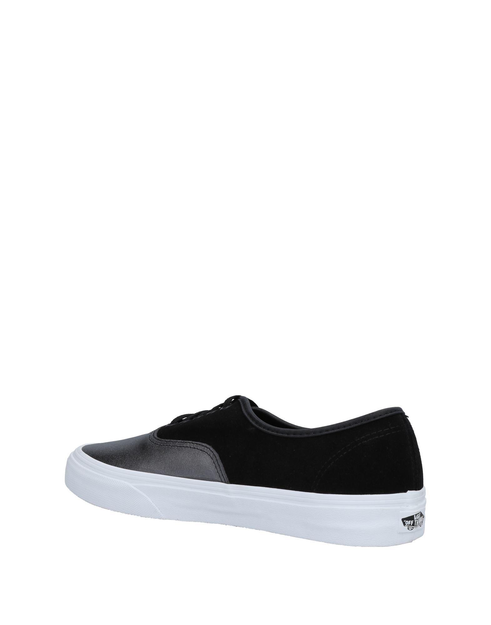 Scarpe economiche e e e resistenti Sneakers Vans Uomo - 11478032GM 6c25b8