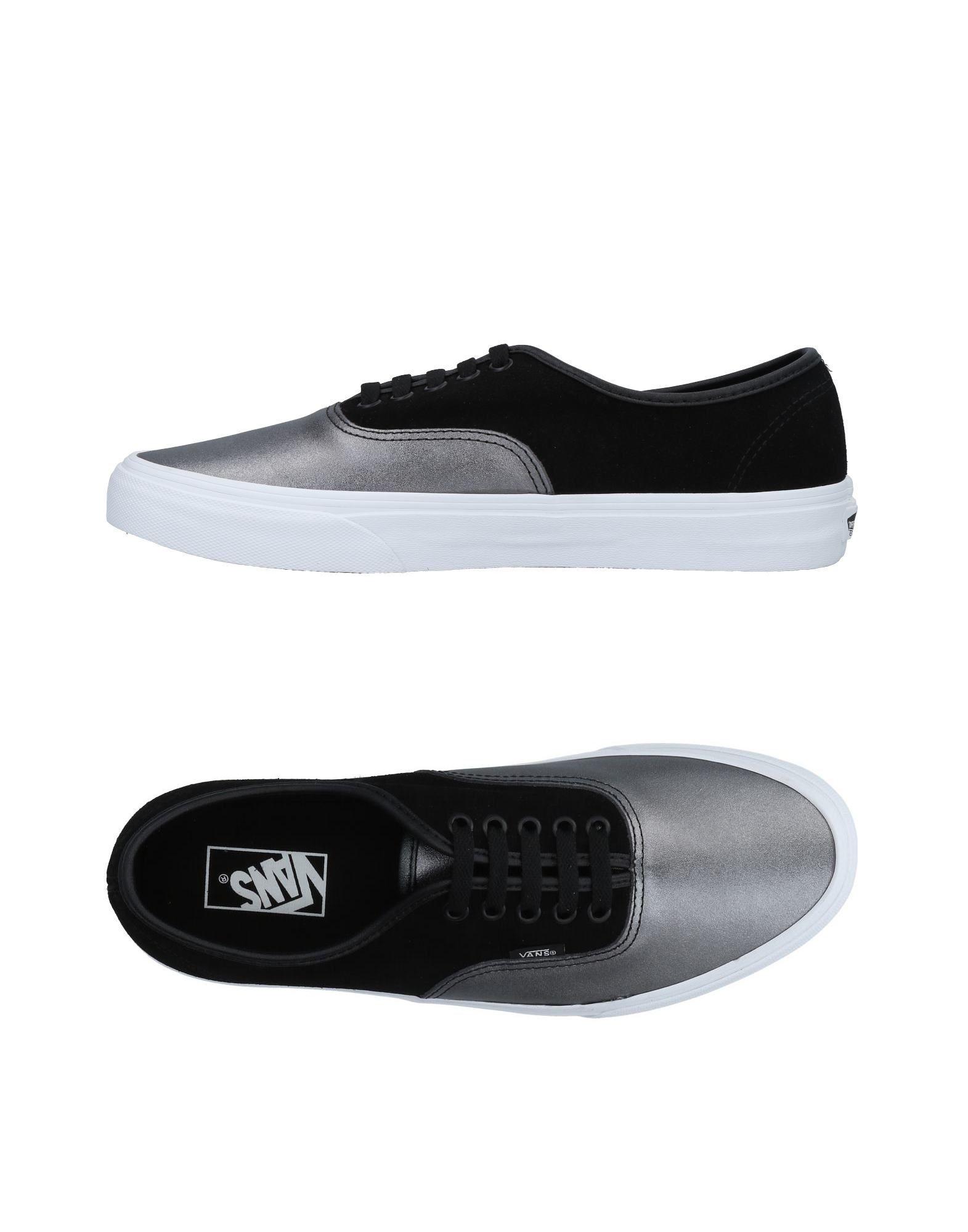 Sneakers Vans Uomo - 11478032GM Scarpe economiche e buone