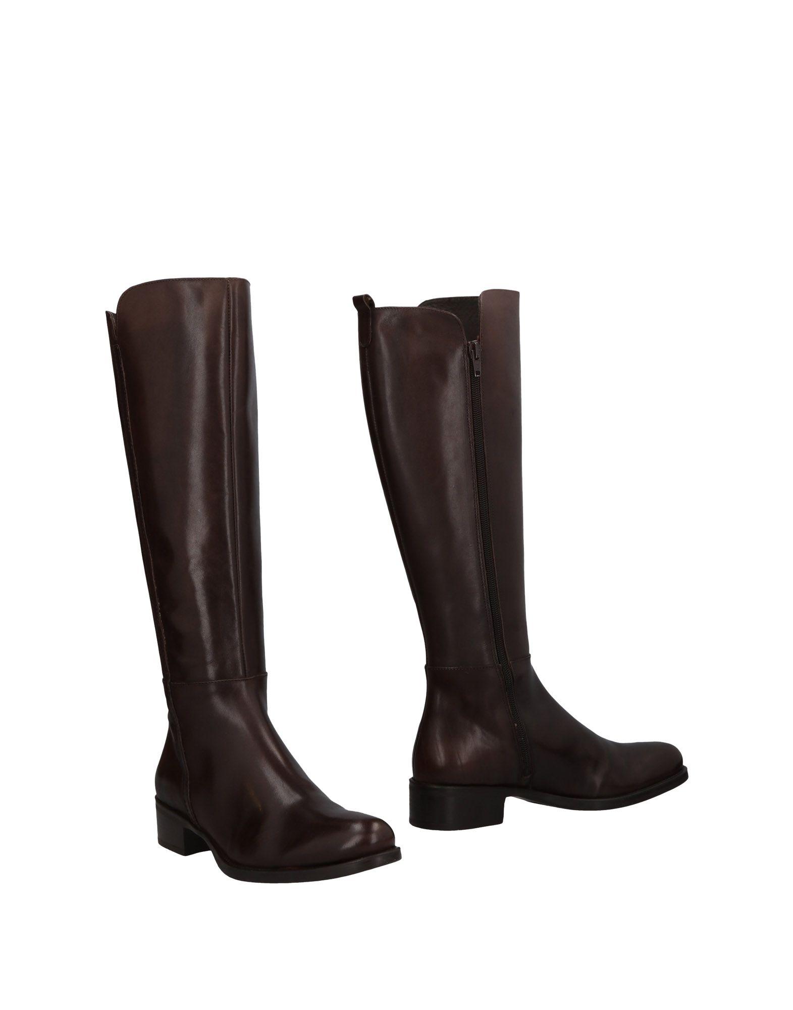 Paola Ferri Boots - Women Paola  Ferri Boots online on  Paola Canada - 11478034WI 6f258c