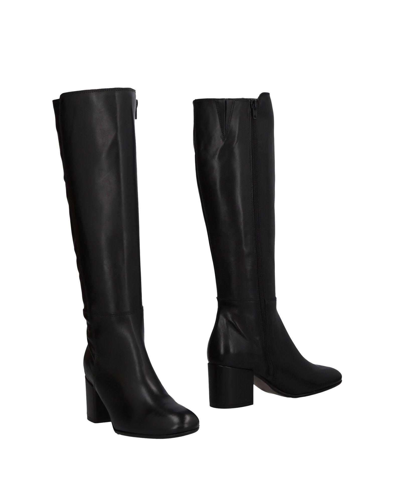 Paola Ferri Boots - online Women Paola Ferri Boots online - on  United Kingdom - 11478035XQ 18bd8e