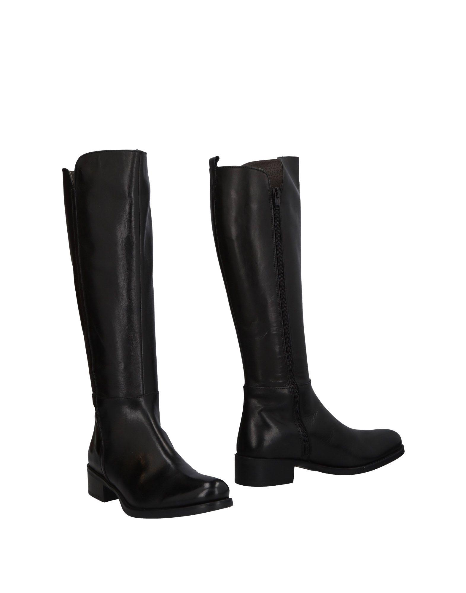 Paola Ferri Ferri Paola Stiefel Damen  11478037UP Neue Schuhe a21d2c