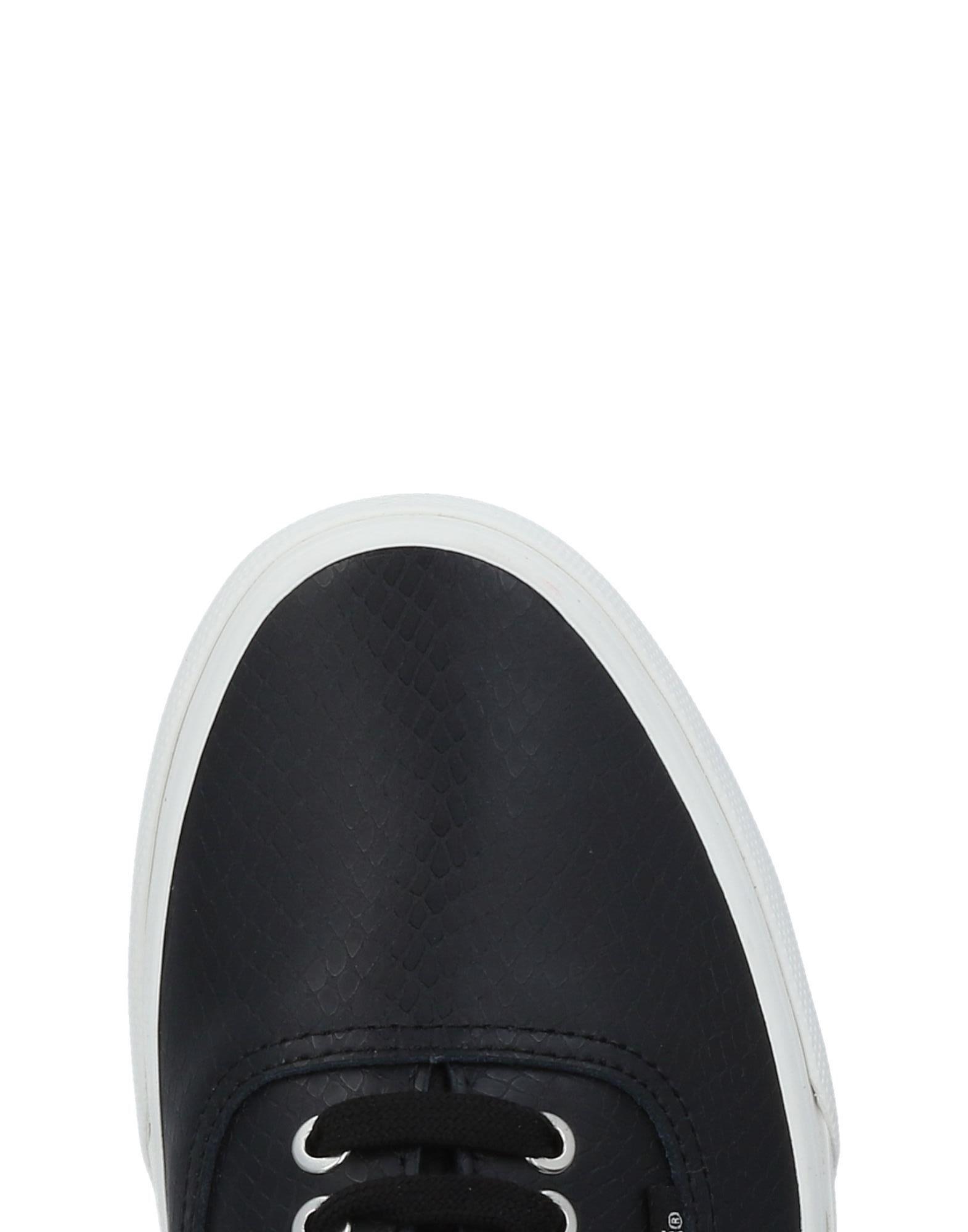 Vans Sneakers Gute Damen  11478038NJ Gute Sneakers Qualität beliebte Schuhe a76f64