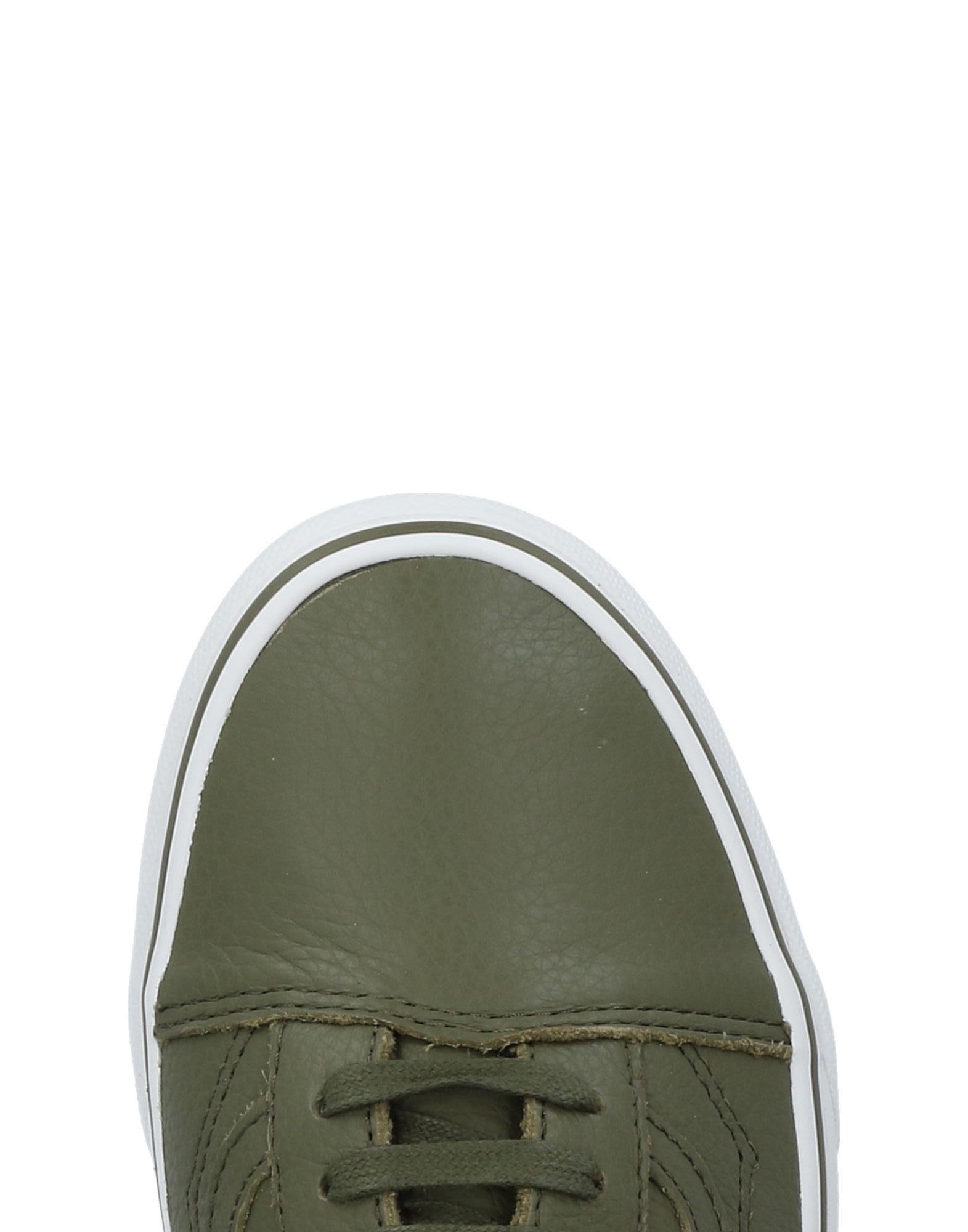 Vans Vans  Sneakers Damen  11478041CS 0b4880