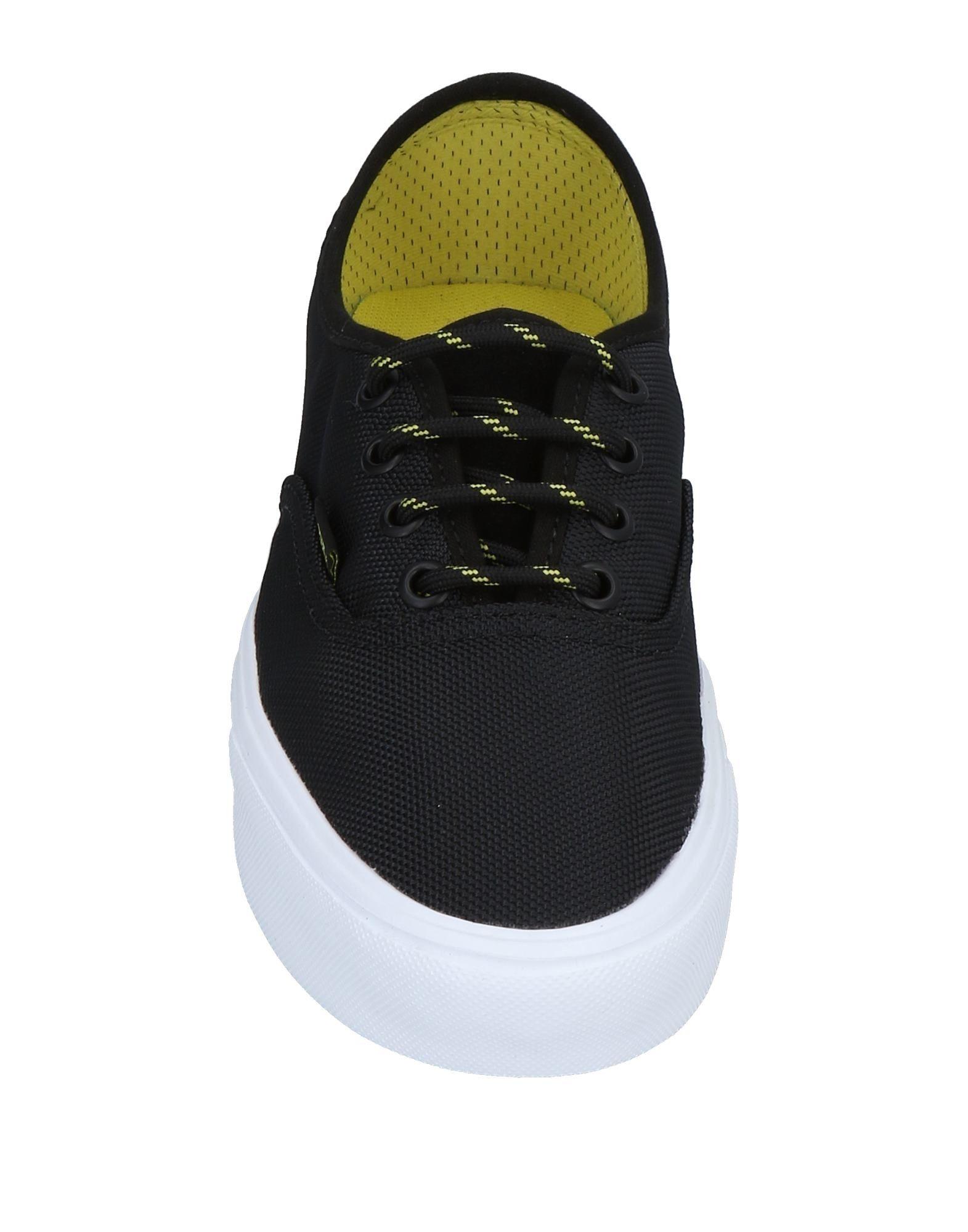 Vans 11478042MB Sneakers Damen  11478042MB Vans Gute Qualität beliebte Schuhe 55d7b9