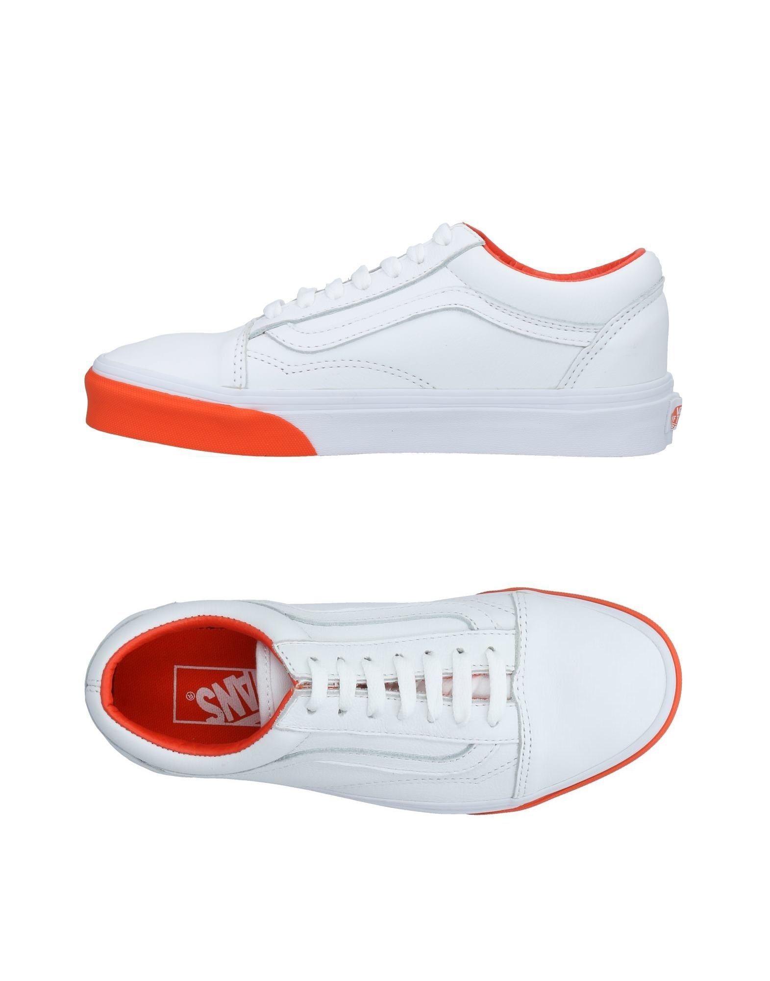 Sneakers Vans Donna - 11478043XT Scarpe economiche e buone