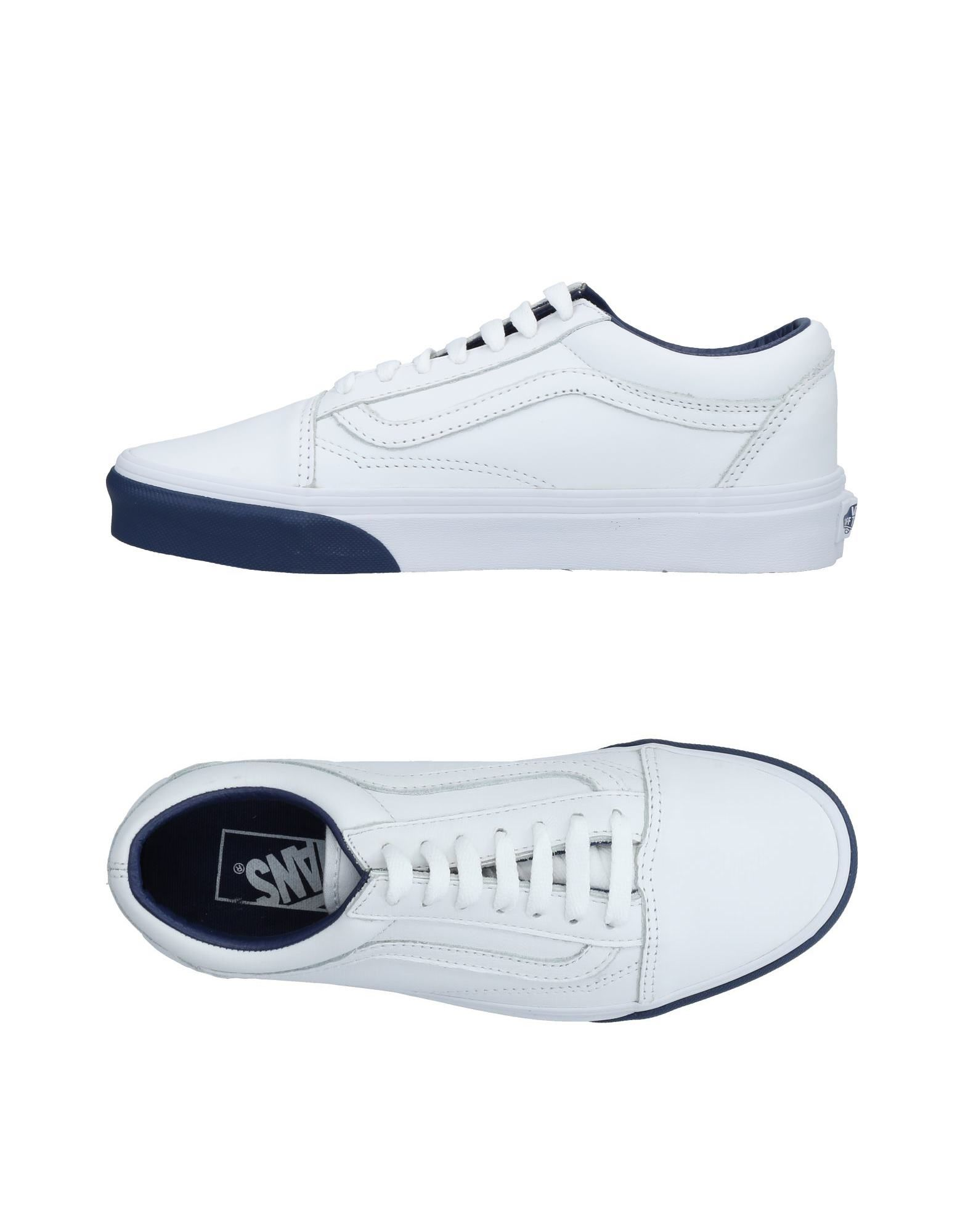 Vans Sneakers Damen  11478044BR Gute Qualität beliebte Schuhe