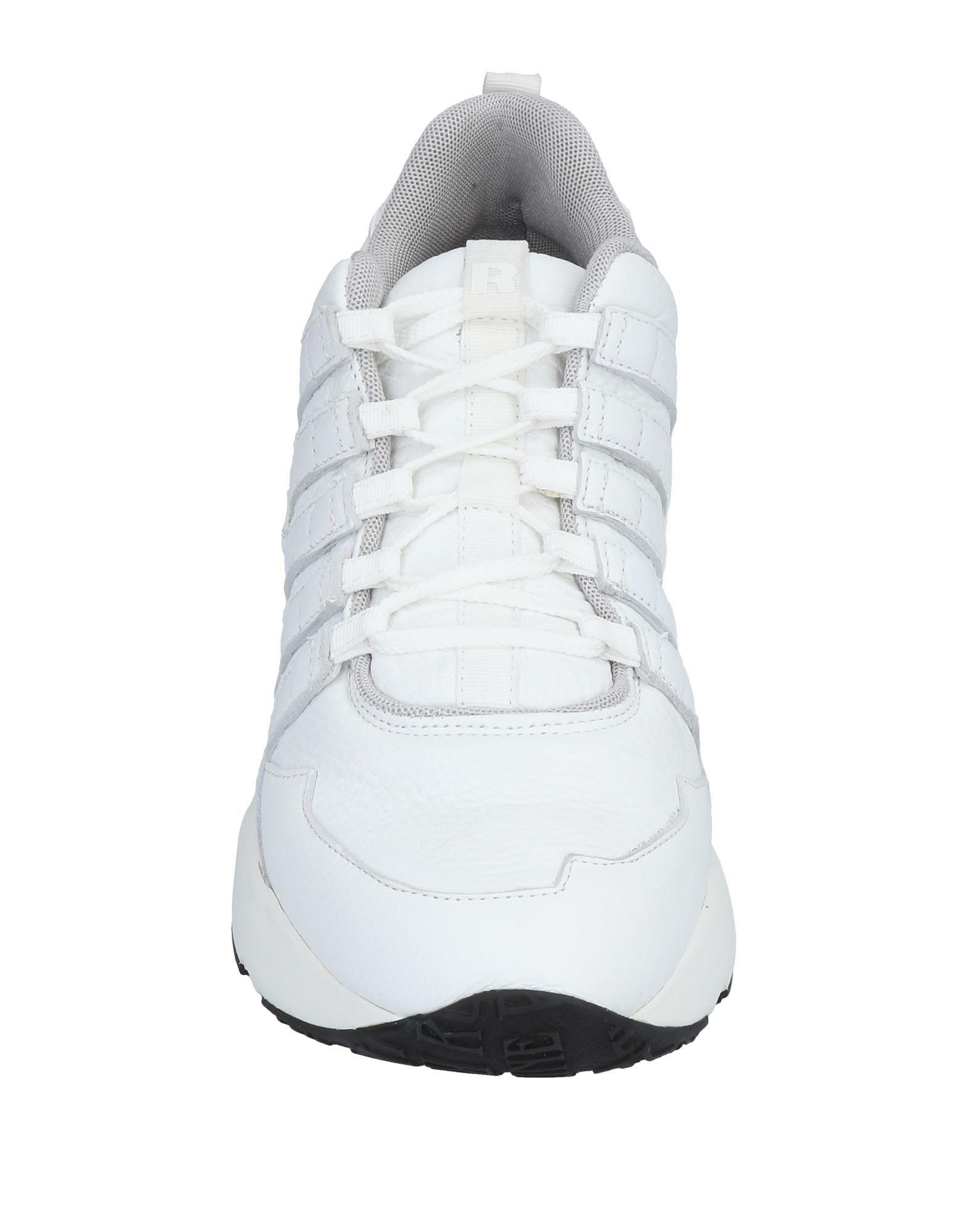 Ruco Line Sneakers Herren beliebte  11478048HE Gute Qualität beliebte Herren Schuhe 7147a0