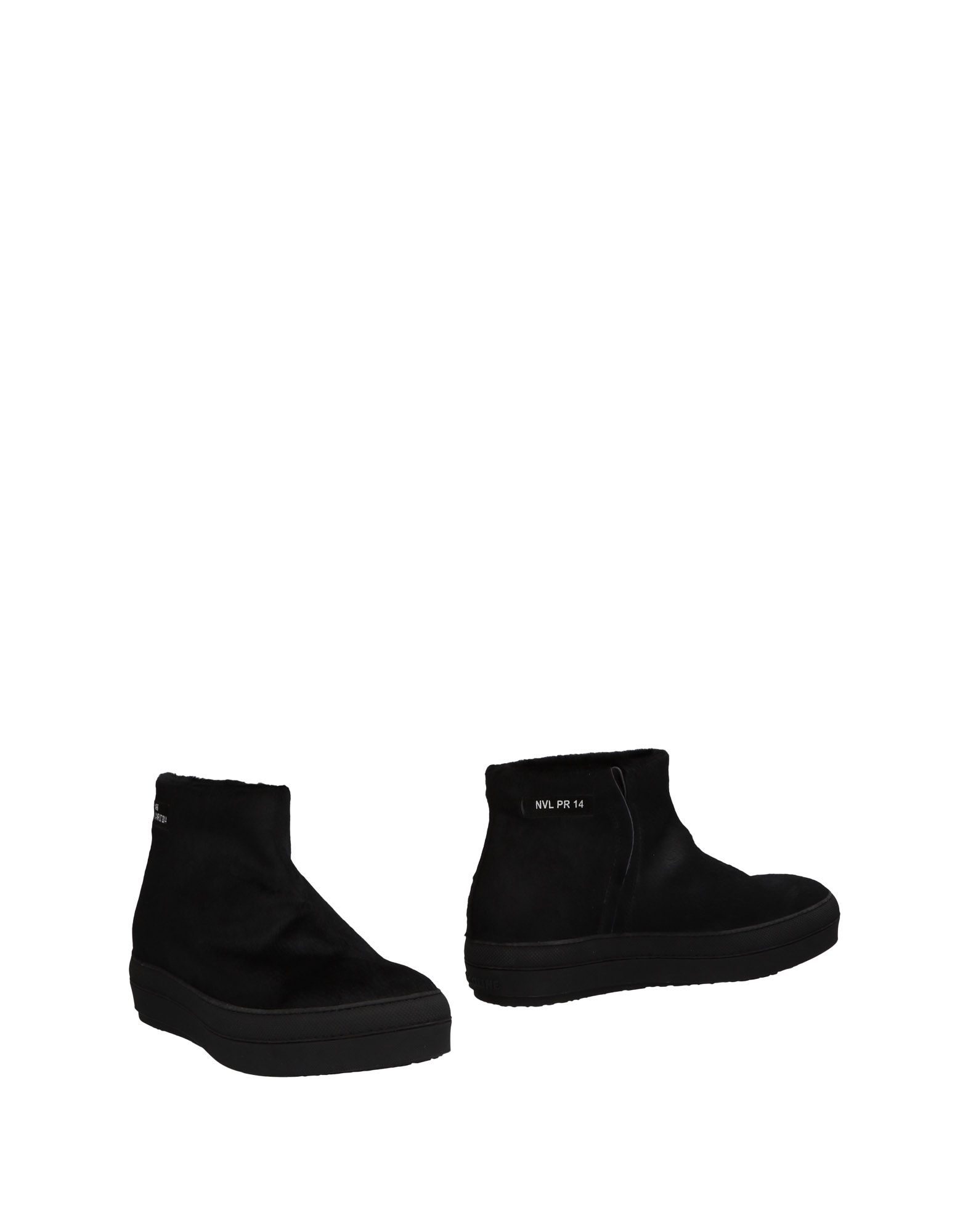 Ruco Line Gute Stiefelette Herren  11478056TR Gute Line Qualität beliebte Schuhe 068a3c