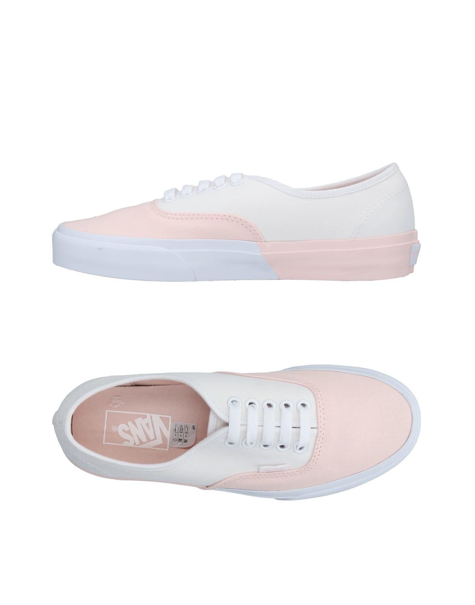 Sneakers Vans Donna - 11478061JM Scarpe economiche e buone