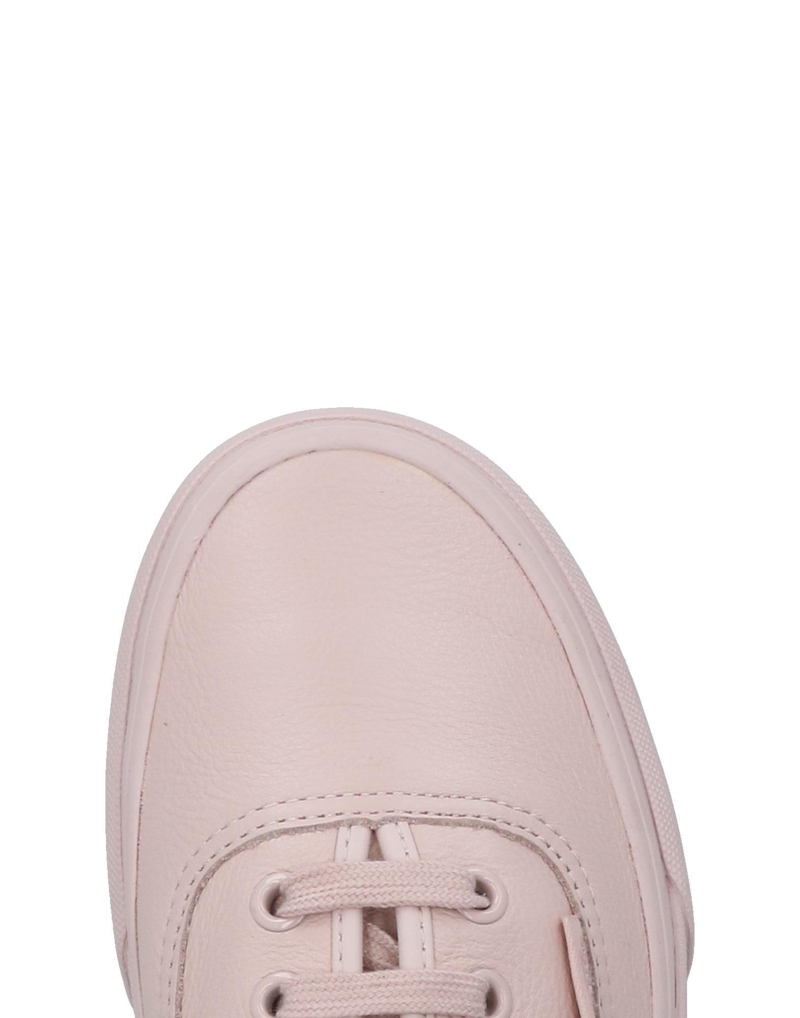 Vans Sneakers Damen   Damen 11478071SU  9a1a11