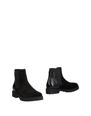 Docksteps Ankle Boot   Footwear by Docksteps