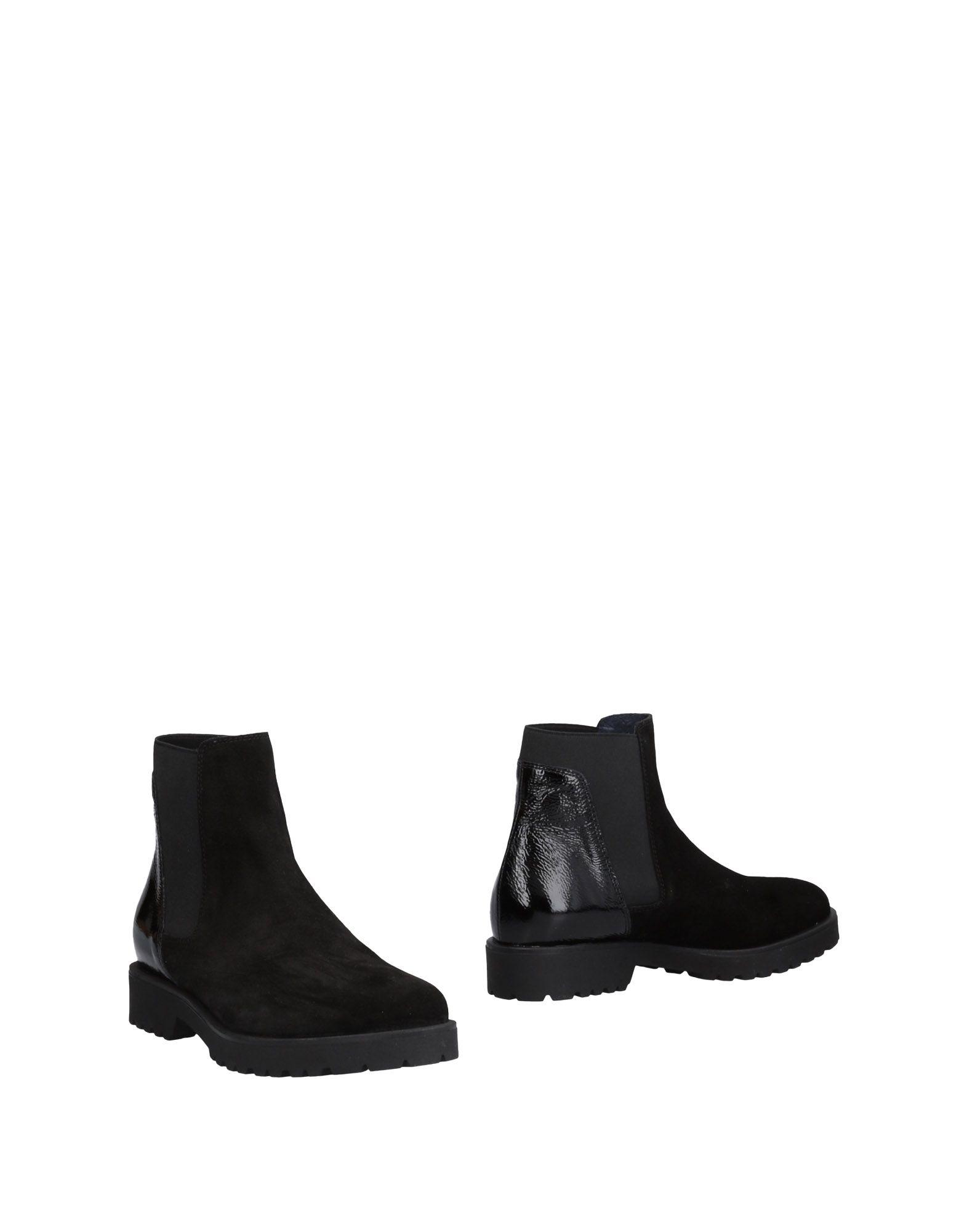 Docksteps Chelsea Boots Damen  11478137TO Gute Qualität beliebte Schuhe