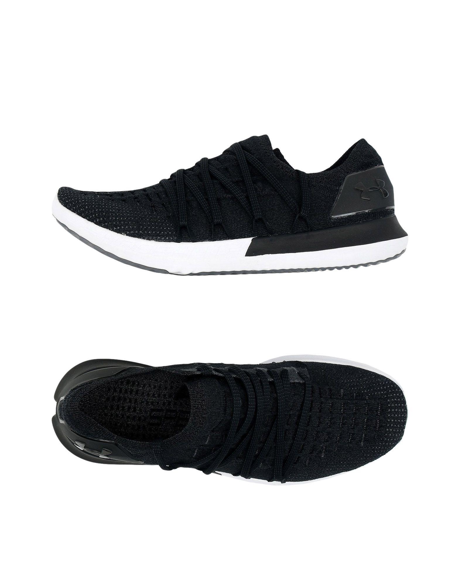 Under Armour Ua W Speedform Slingshot 2  11478147LP Gute Qualität beliebte Schuhe